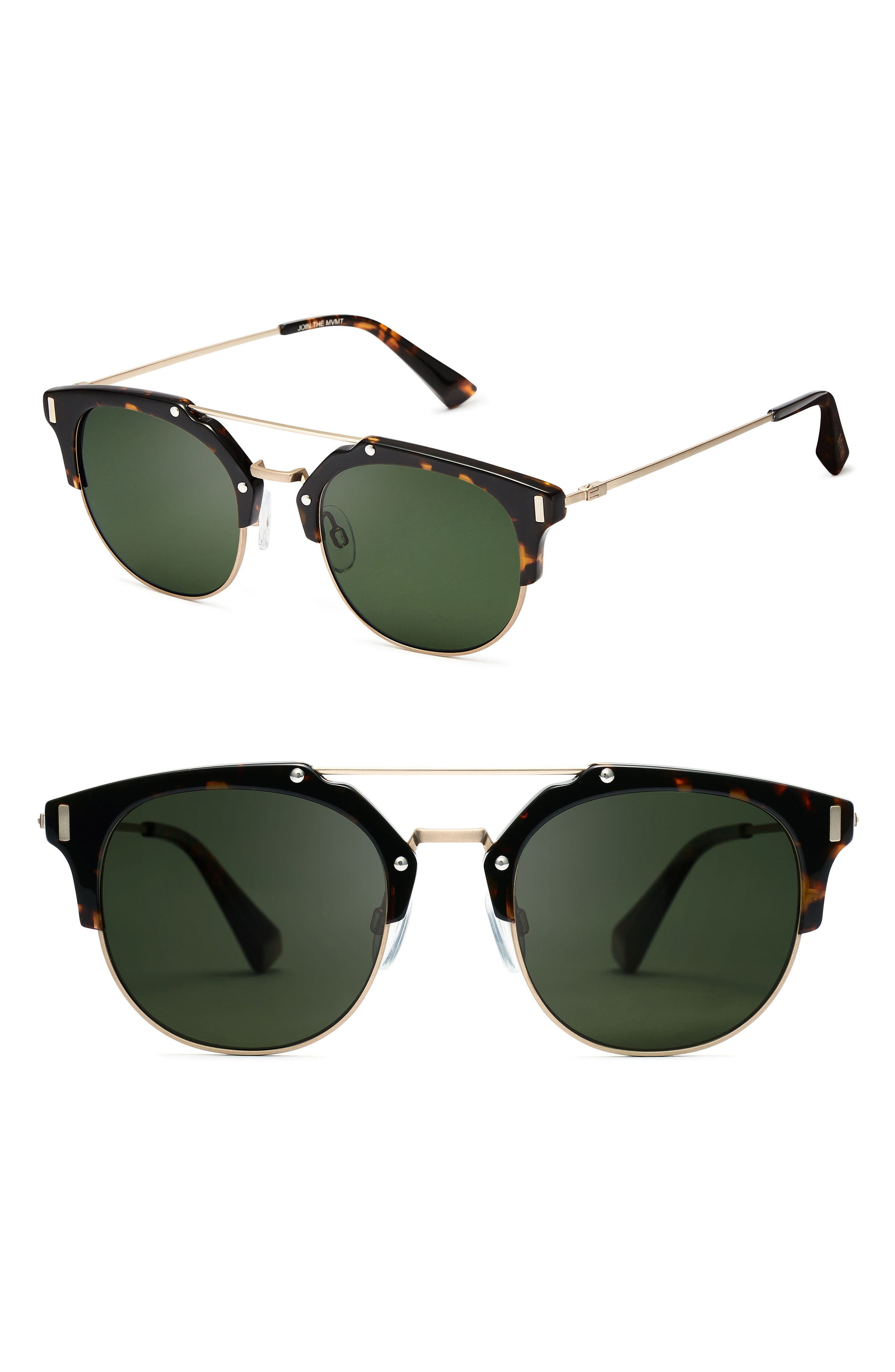 Men S Sunglasses 100 To 125