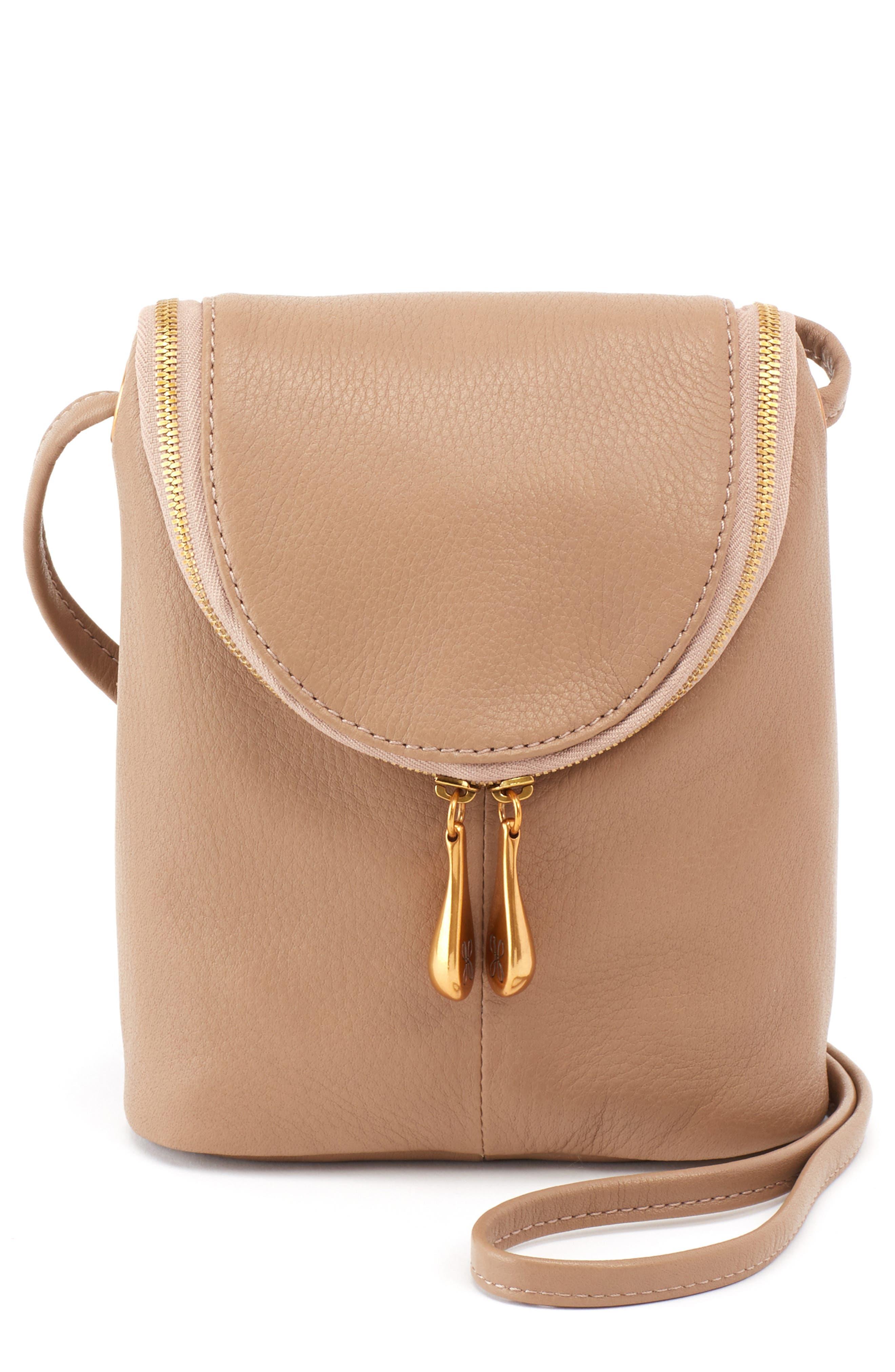 Fern Saddle Bag,                         Main,                         color, 020