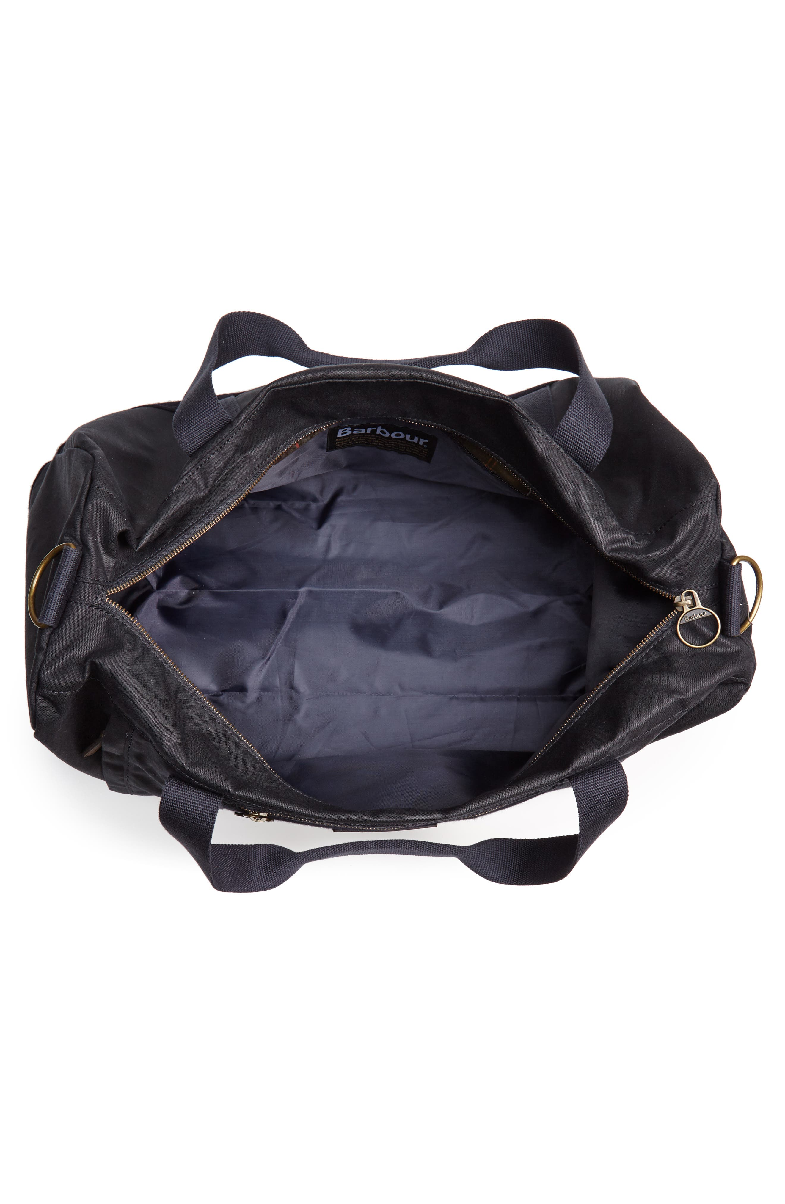 Gisburne Duffel Bag,                             Alternate thumbnail 4, color,                             400
