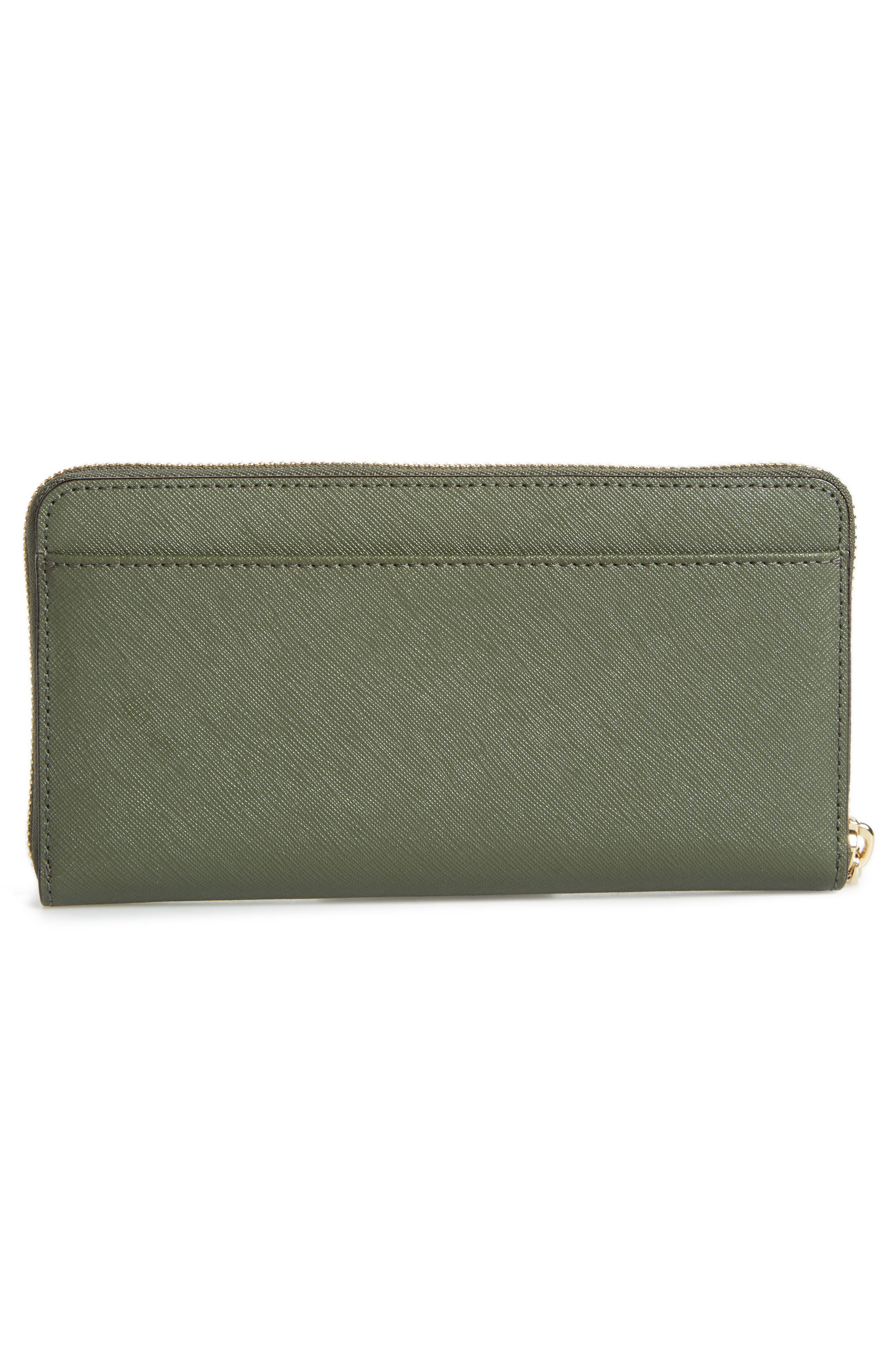'cameron street - lacey' leather wallet,                             Alternate thumbnail 61, color,