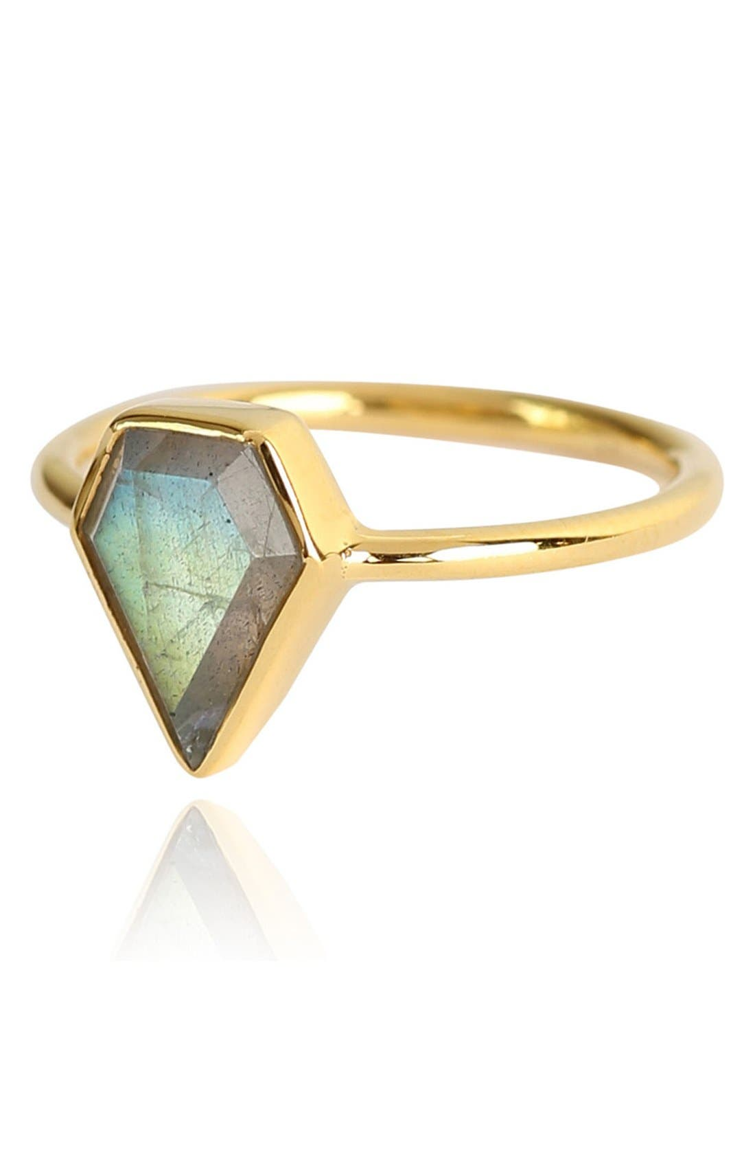 Stone Ring, Main, color, 020