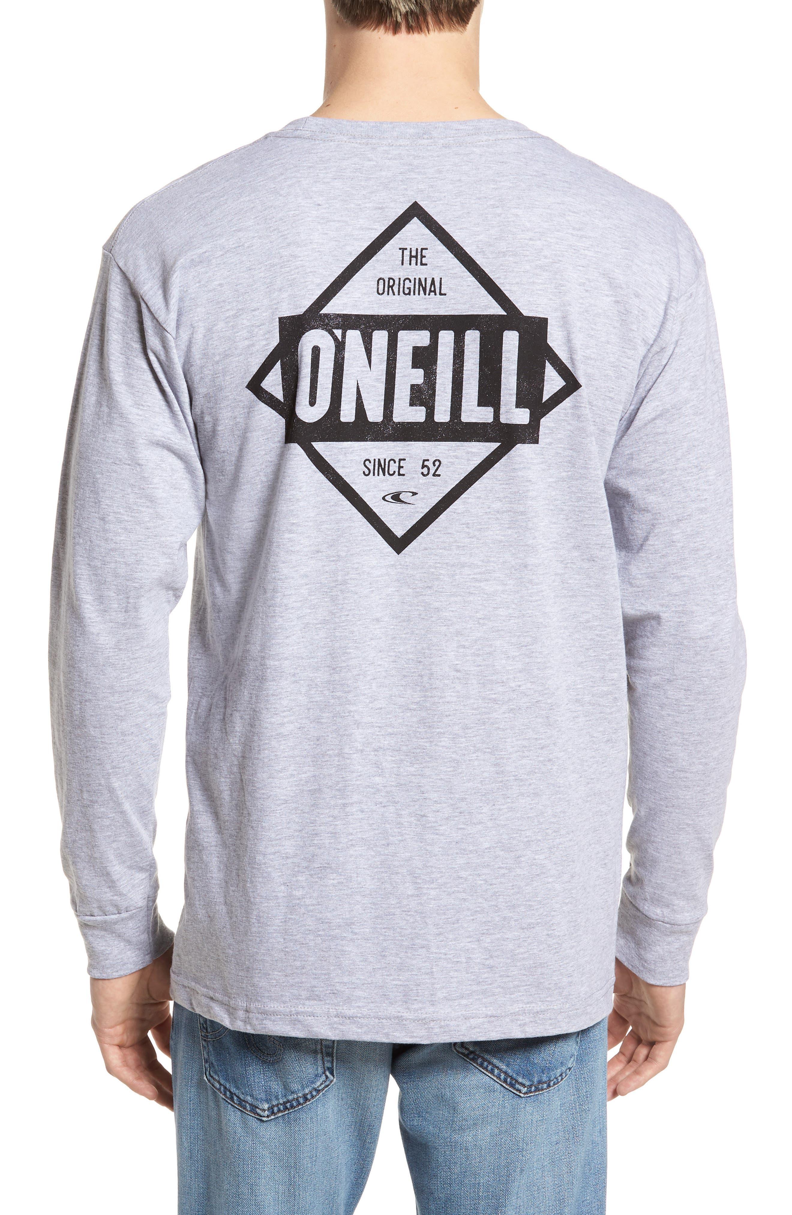 The Biz Graphic T-Shirt,                             Alternate thumbnail 5, color,
