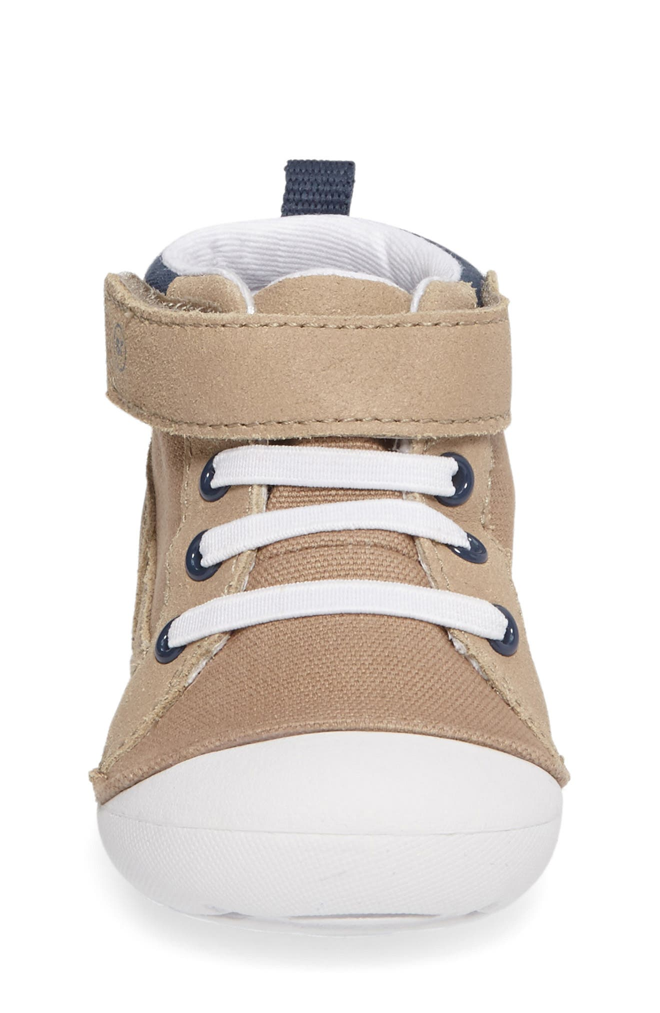 Soft Motion Danny Sneaker,                             Alternate thumbnail 11, color,