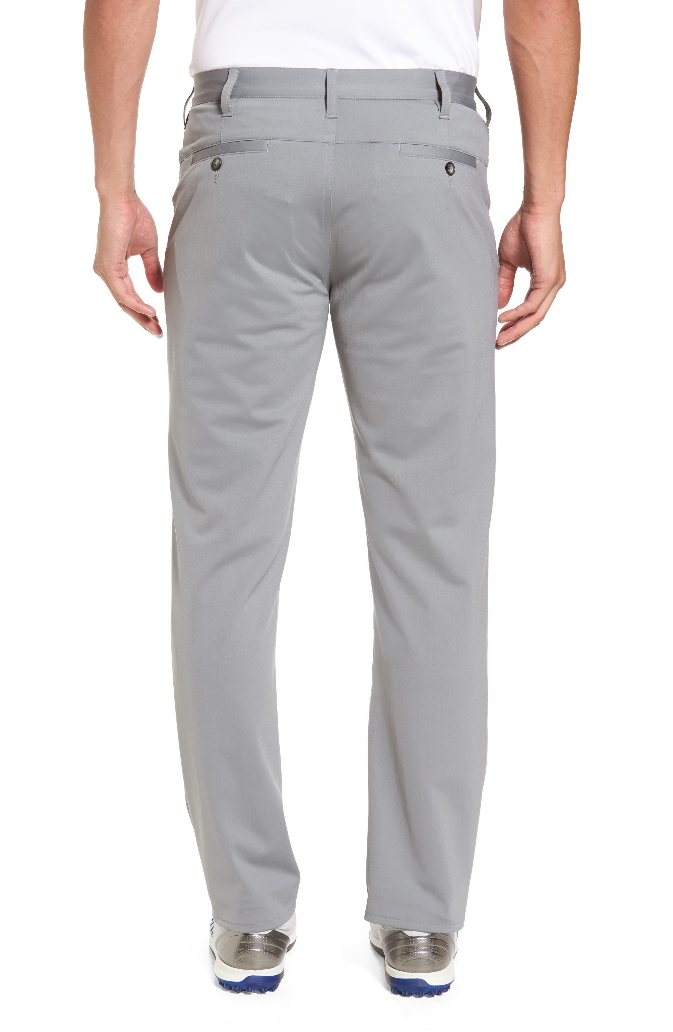 R18 Tech Pants,                             Alternate thumbnail 2, color,                             GRAPHITE