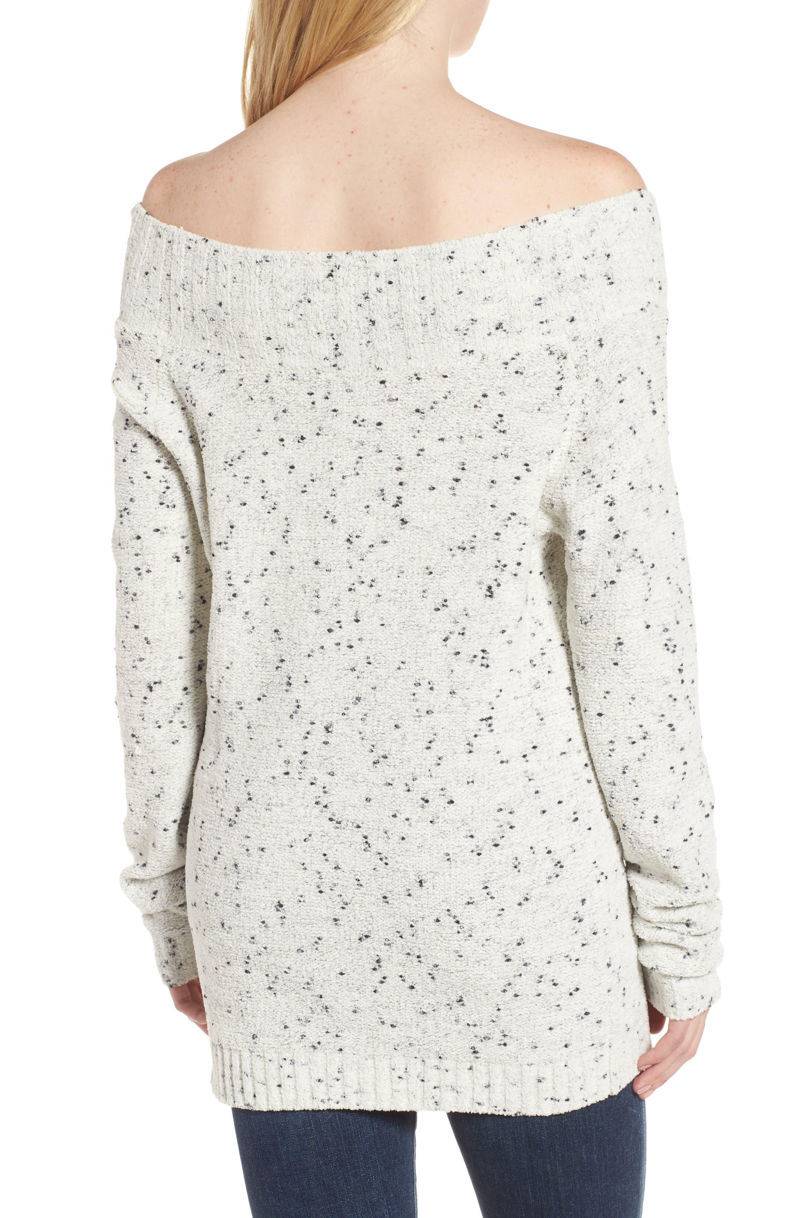 'Marilyn' Sweater,                             Alternate thumbnail 12, color,