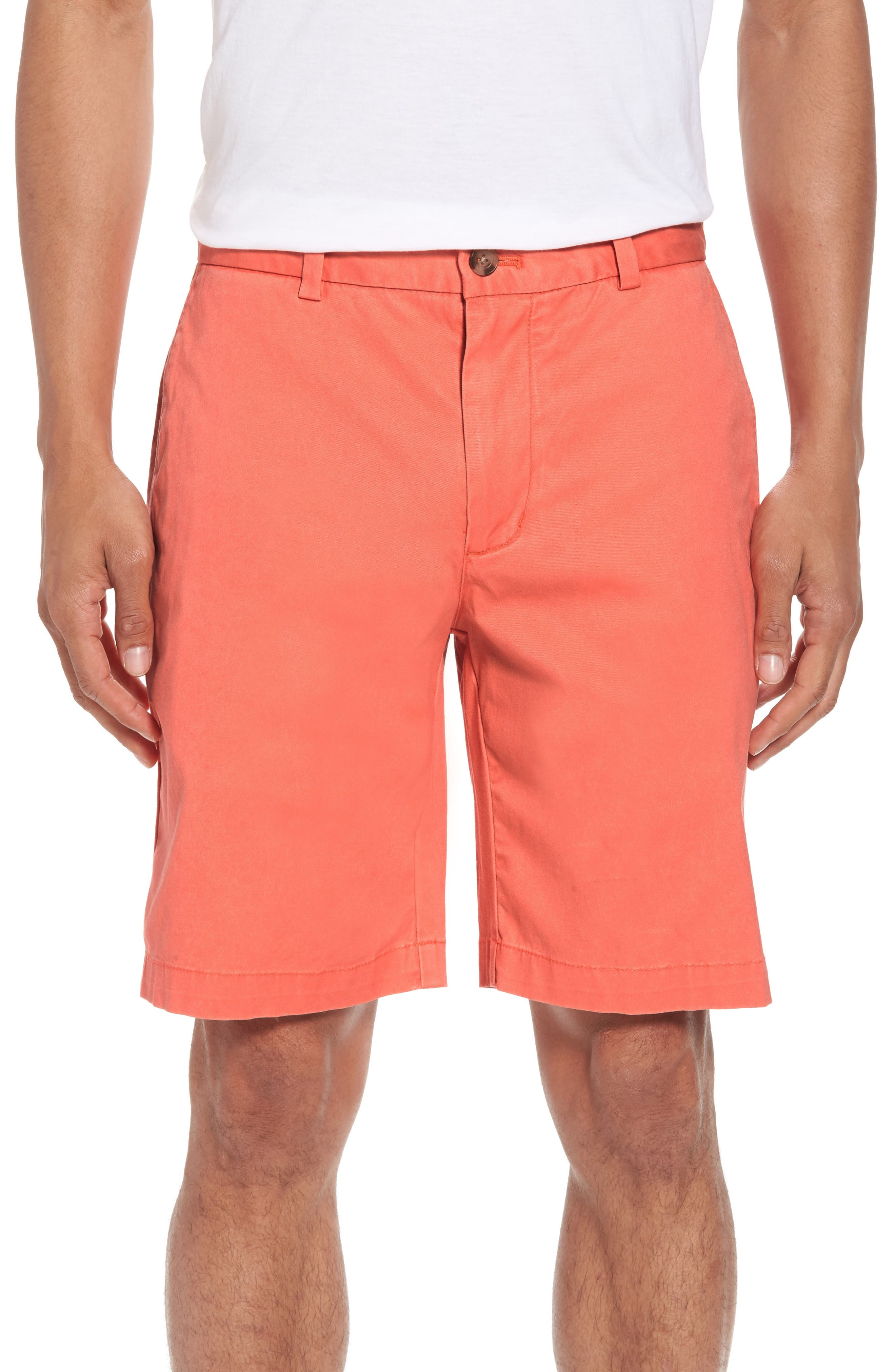 9 Inch Stretch Breaker Shorts,                             Main thumbnail 12, color,