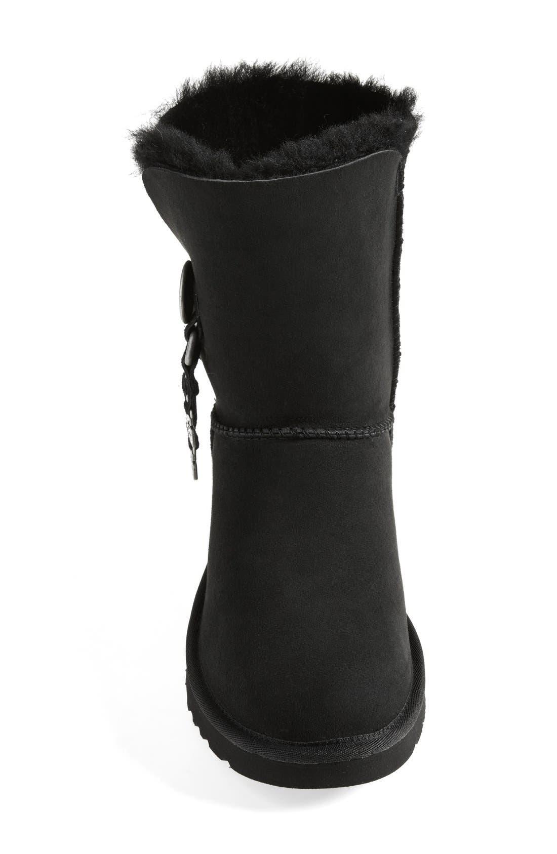 Australia 'Azalea Charm' Boot,                             Alternate thumbnail 2, color,                             001