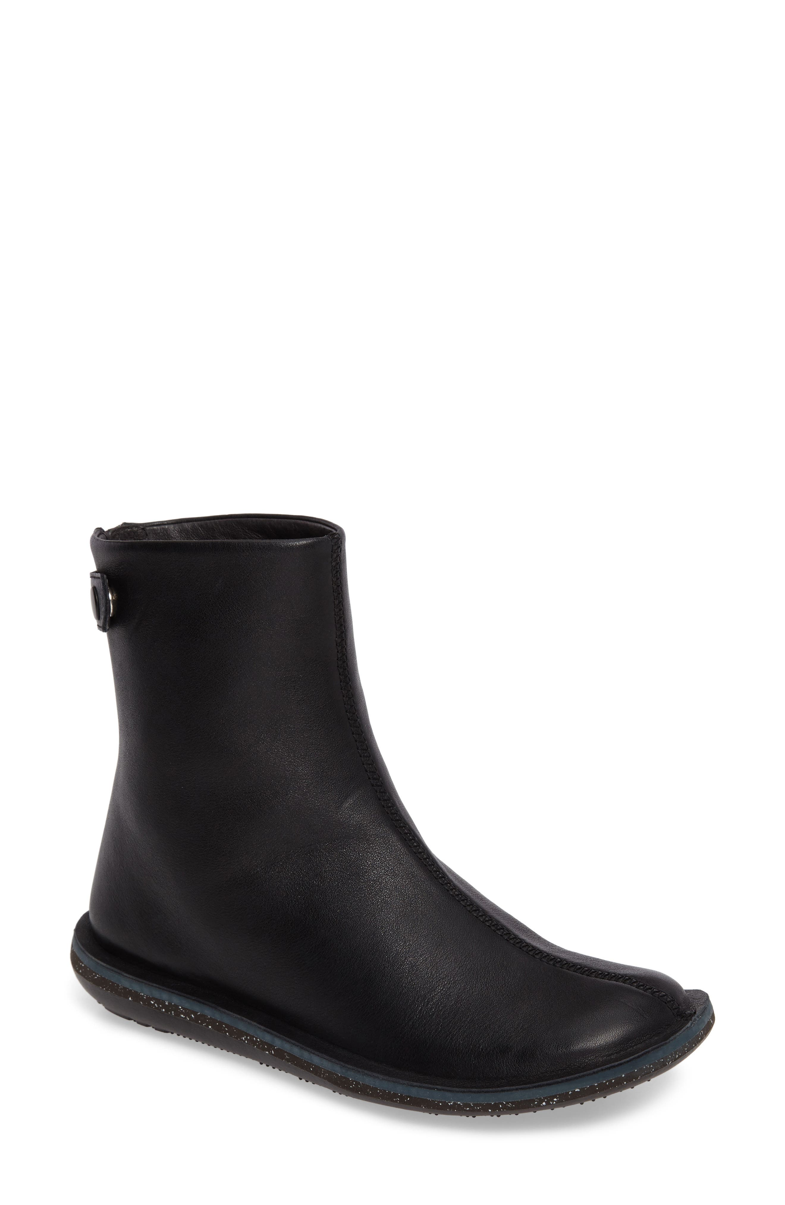 'Beetle Mid' Boot,                         Main,                         color, 005