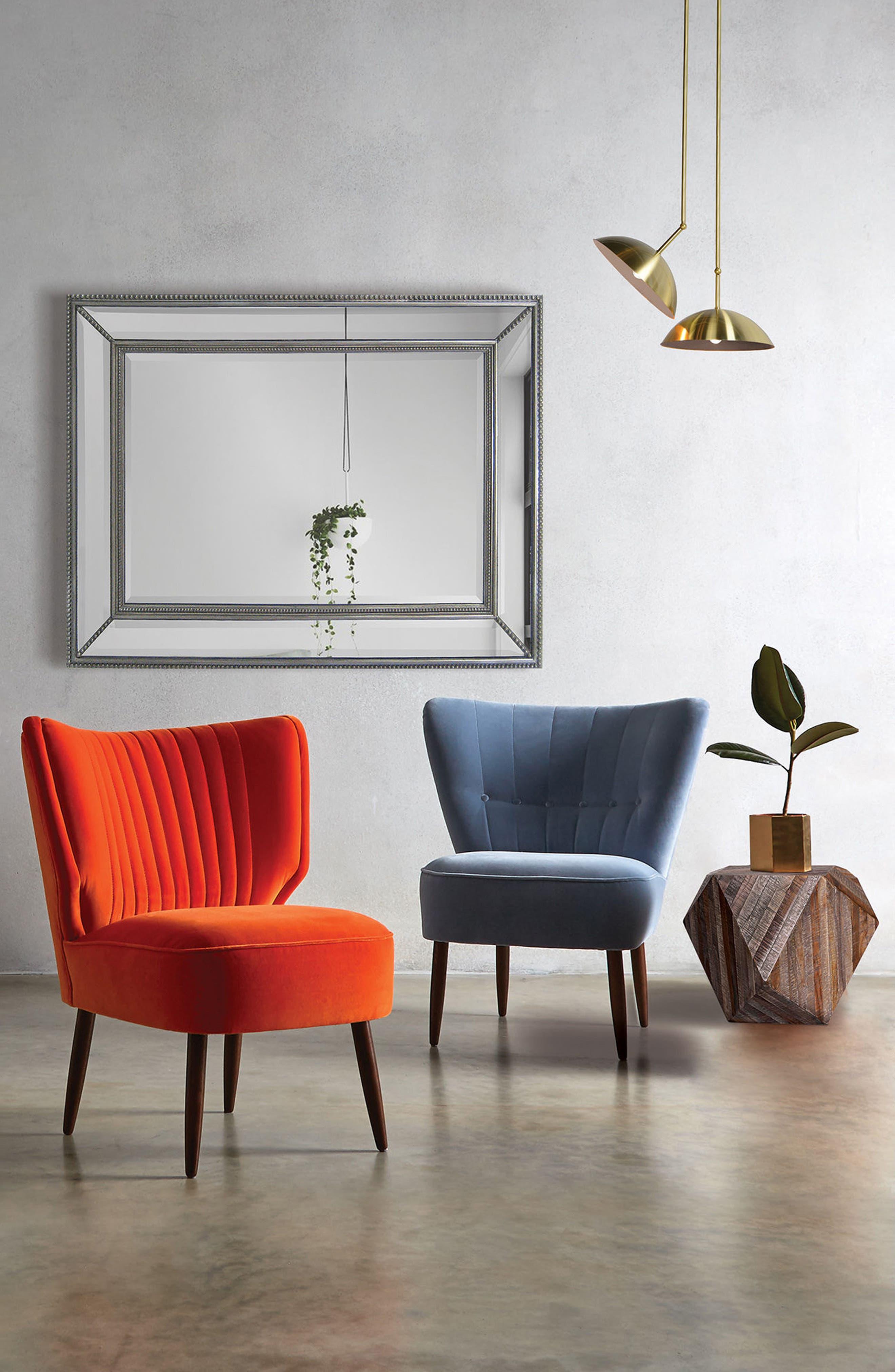 Weald Ceiling Light Fixture,                             Alternate thumbnail 4, color,                             710