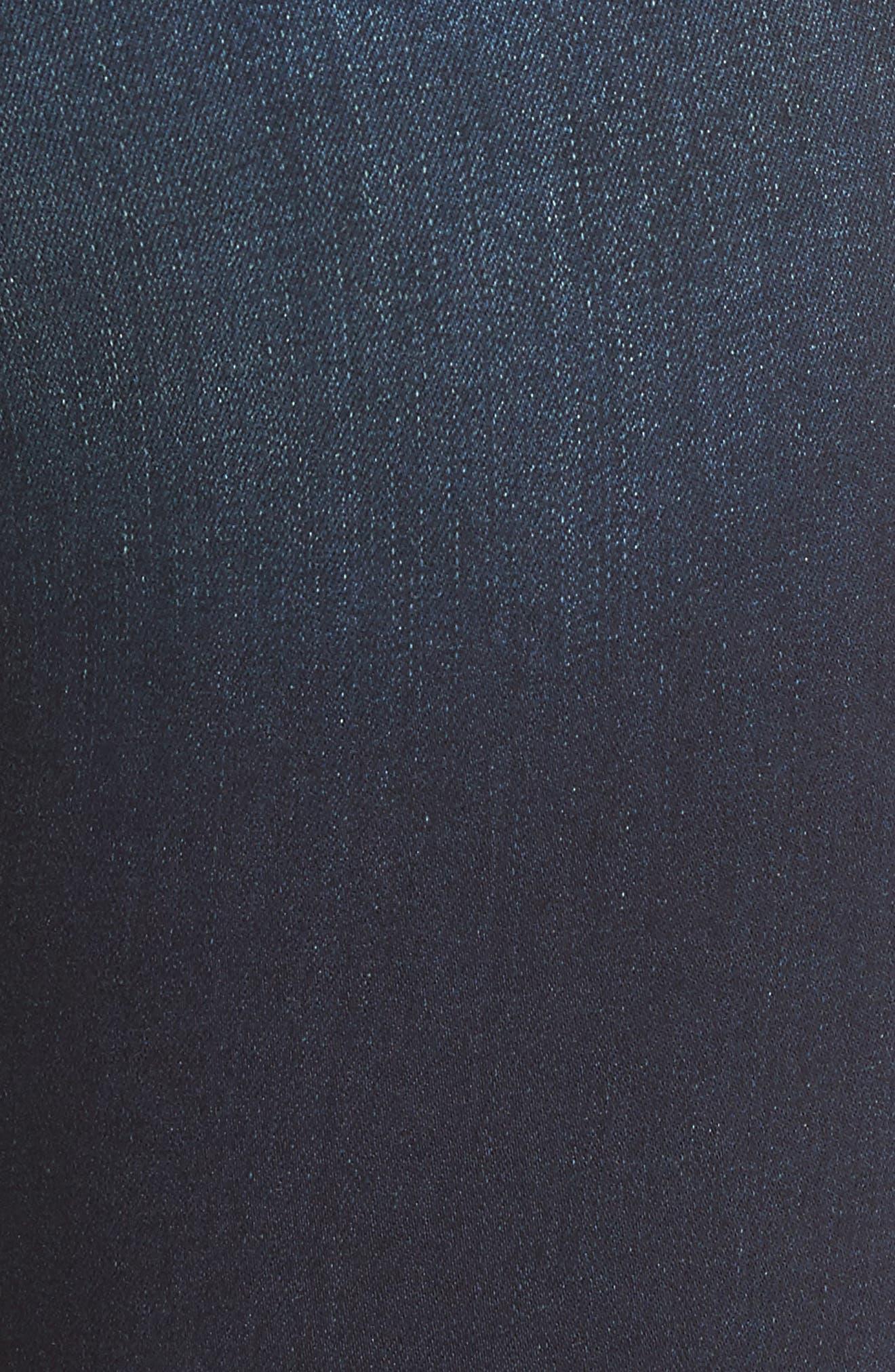 Skinny Jeans,                             Alternate thumbnail 5, color,                             PIPER
