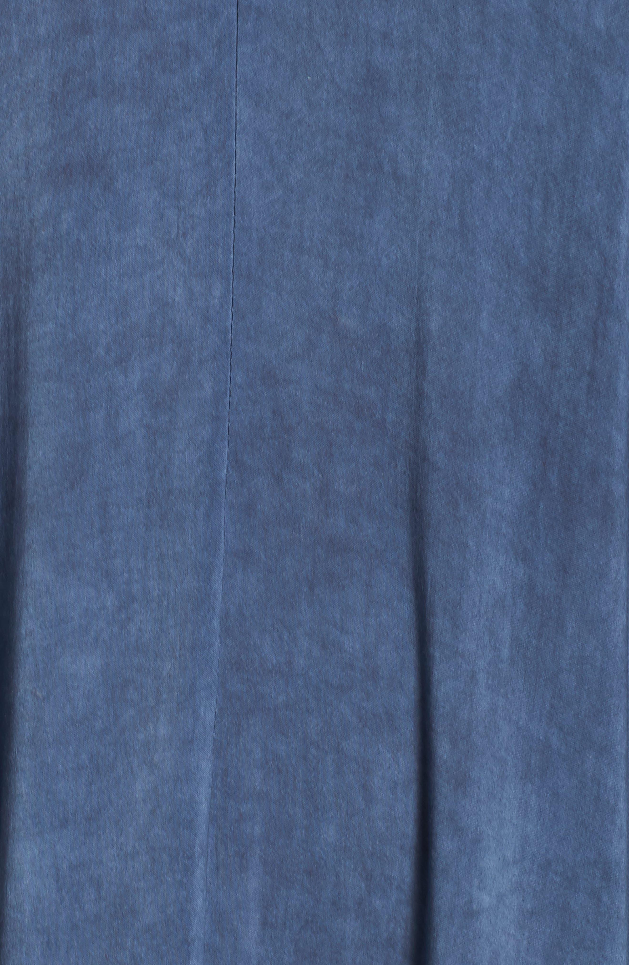 Cover-Up Maxi Dress,                             Alternate thumbnail 29, color,
