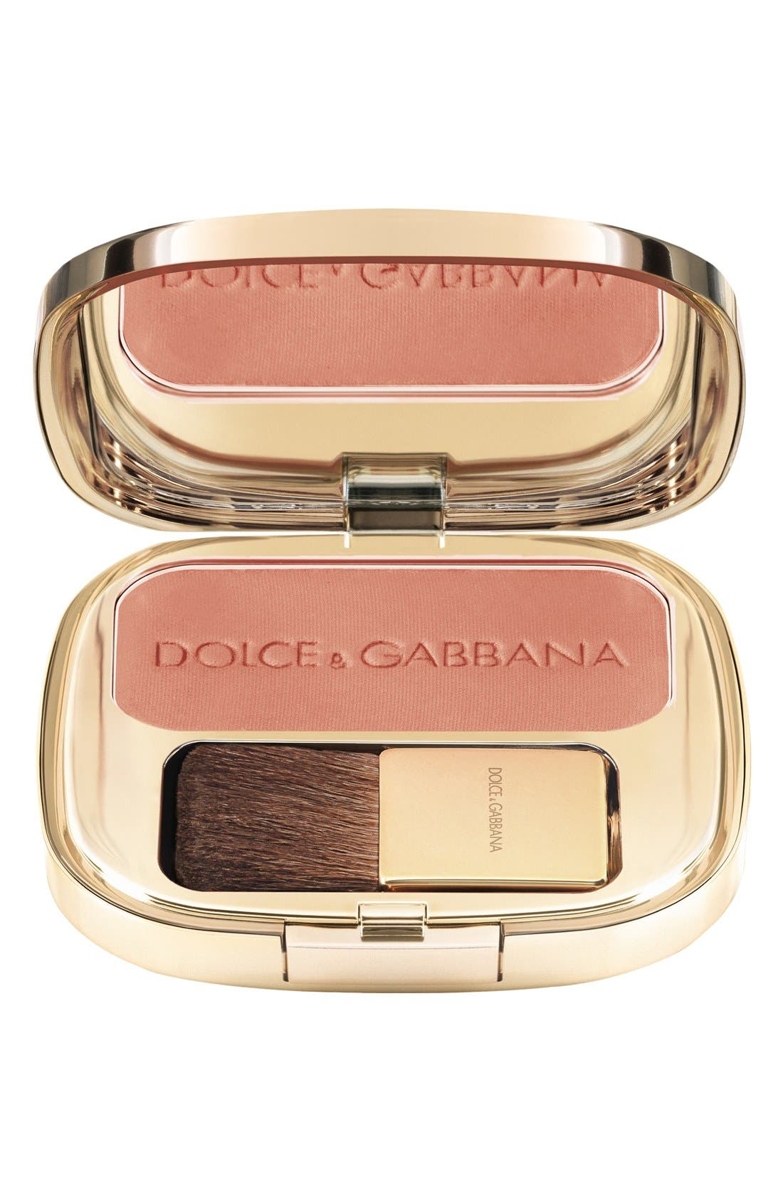 Luminous Cheek Color Blush,                             Main thumbnail 8, color,