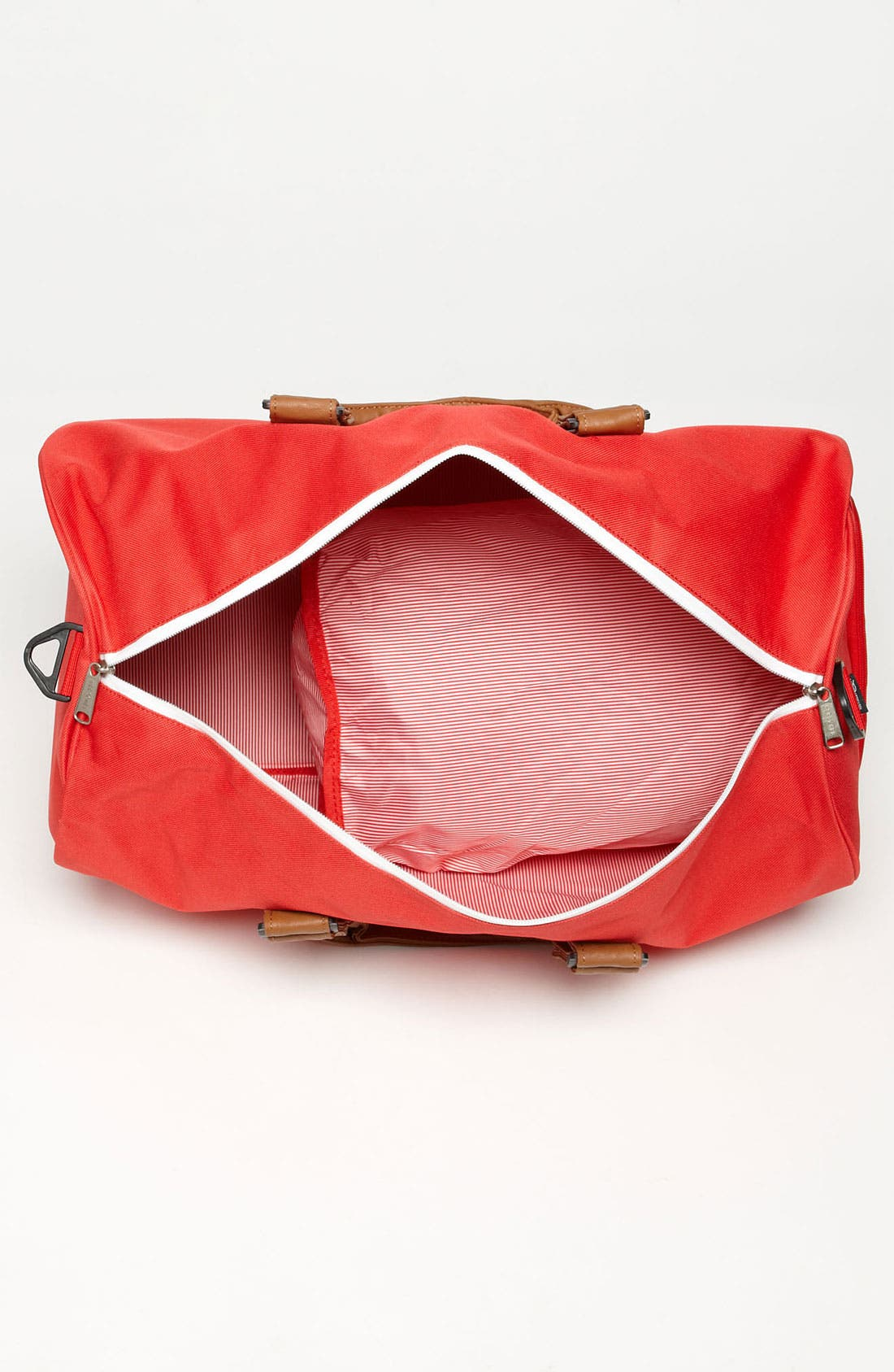 'Novel' Duffel Bag,                             Alternate thumbnail 84, color,