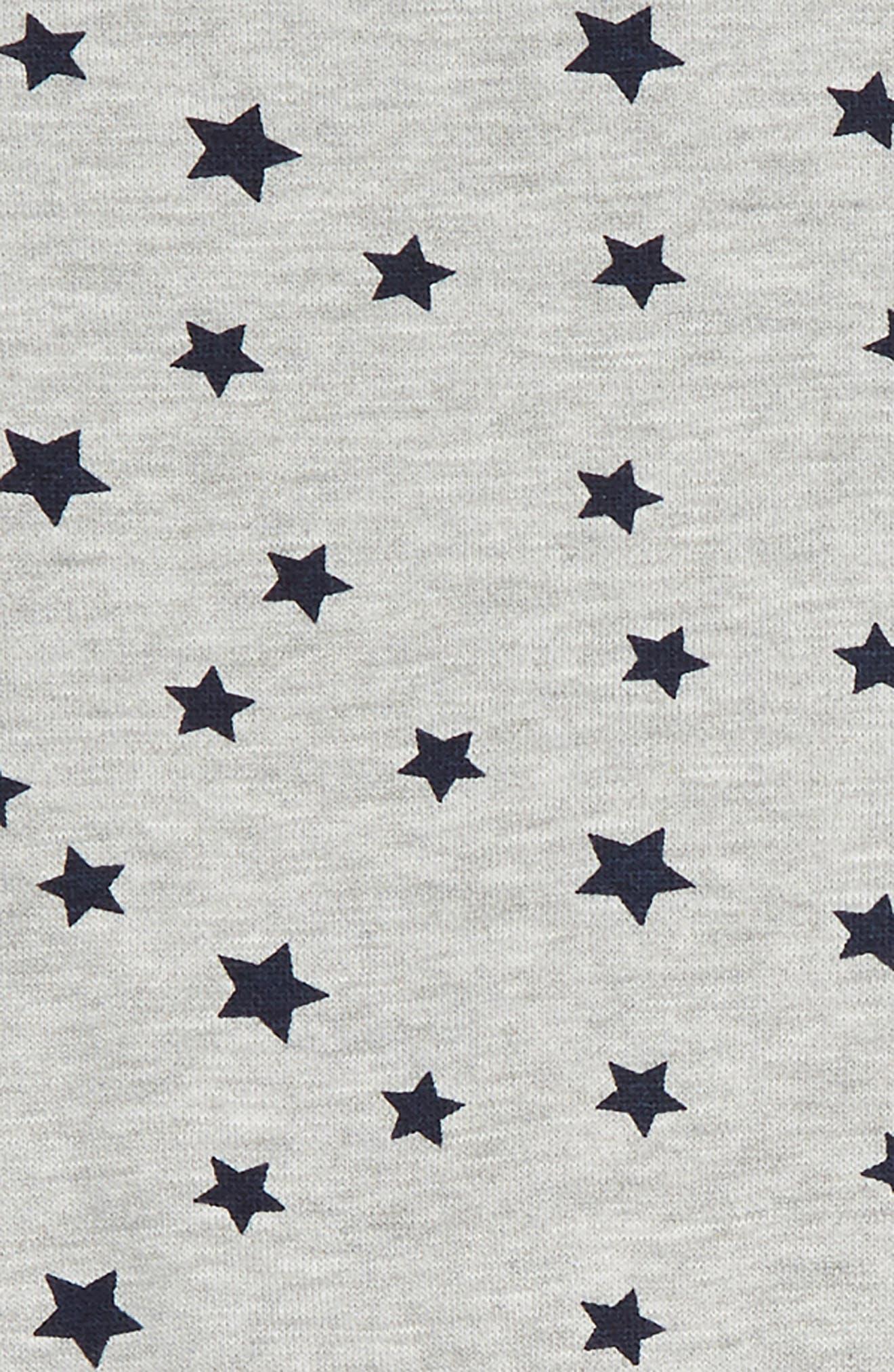 Sweatshirt & Jeans Set,                             Alternate thumbnail 2, color,                             950