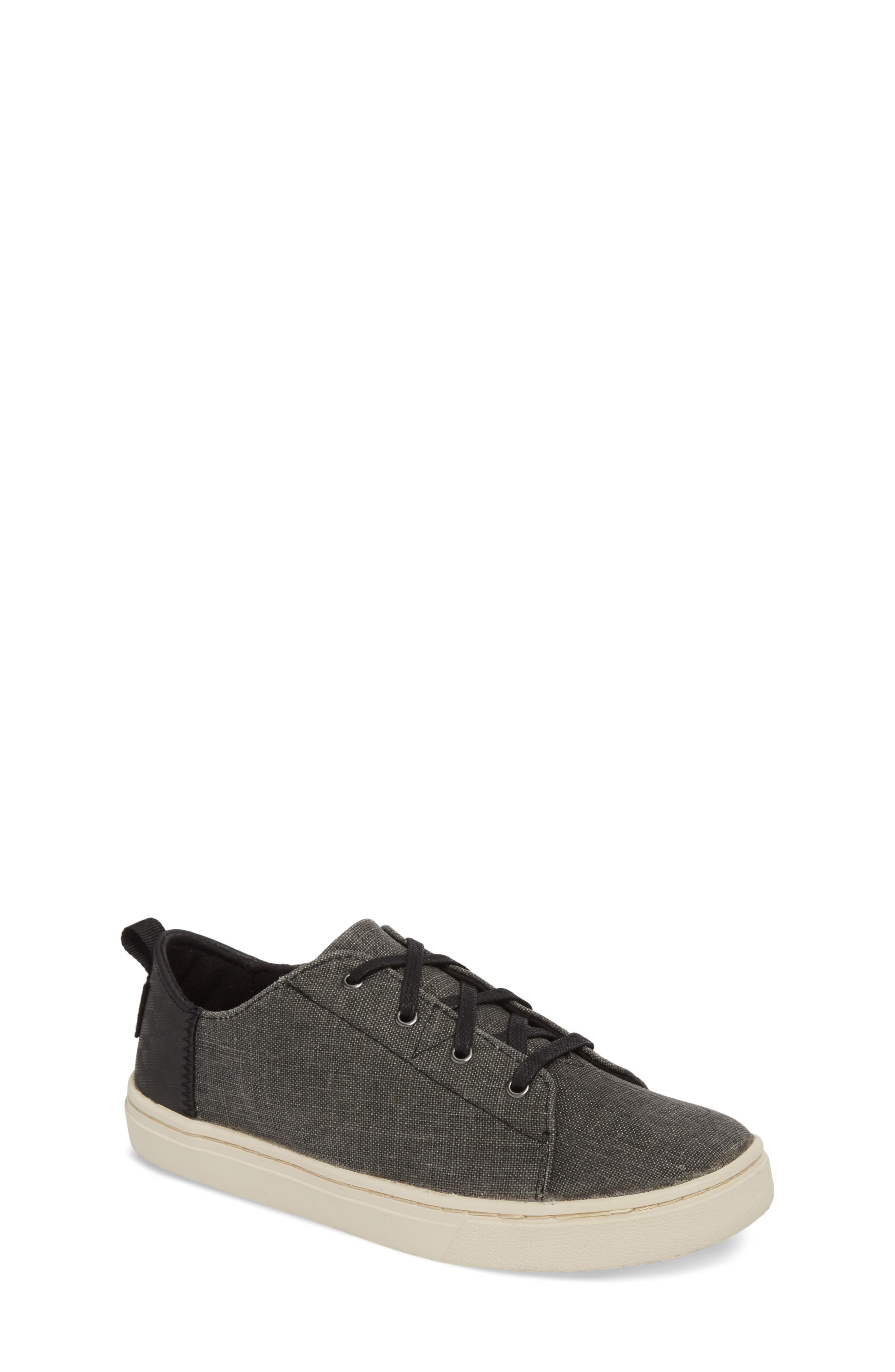 Lenny Sneaker,                         Main,                         color, 001
