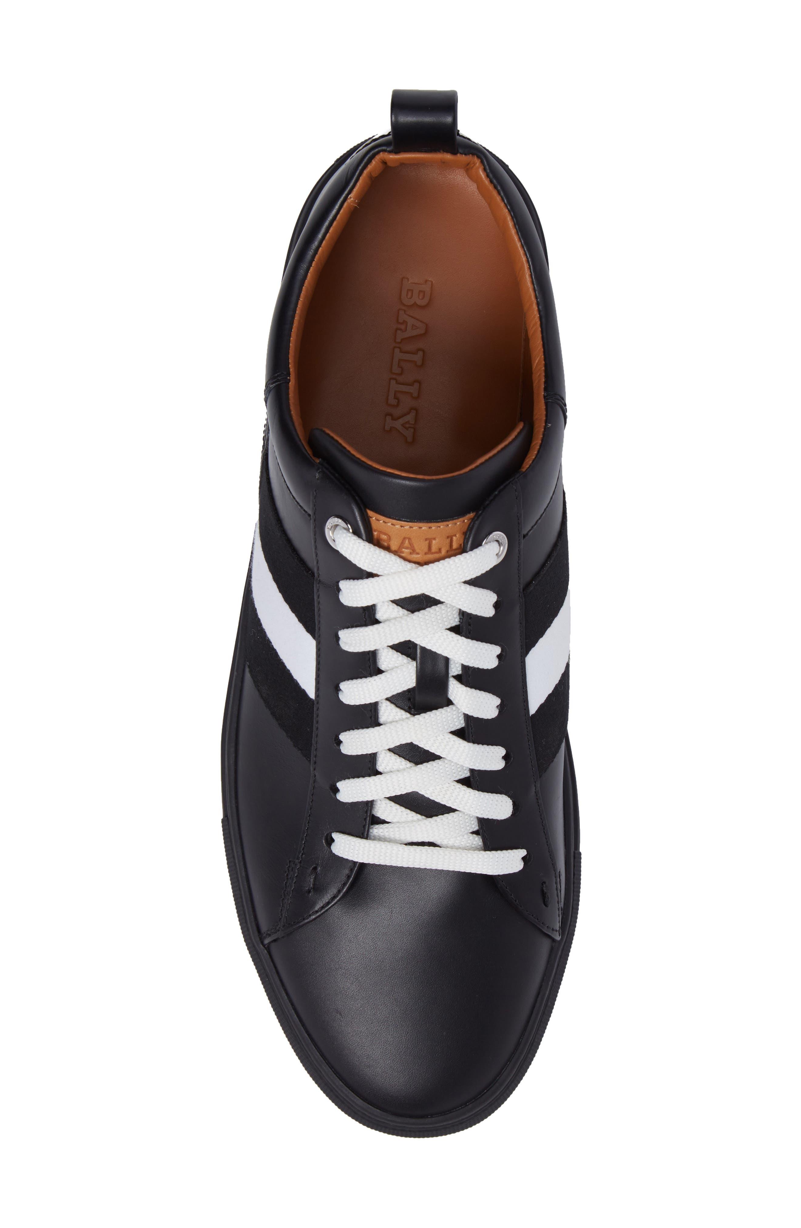 'Helvio' Sneaker,                             Alternate thumbnail 17, color,