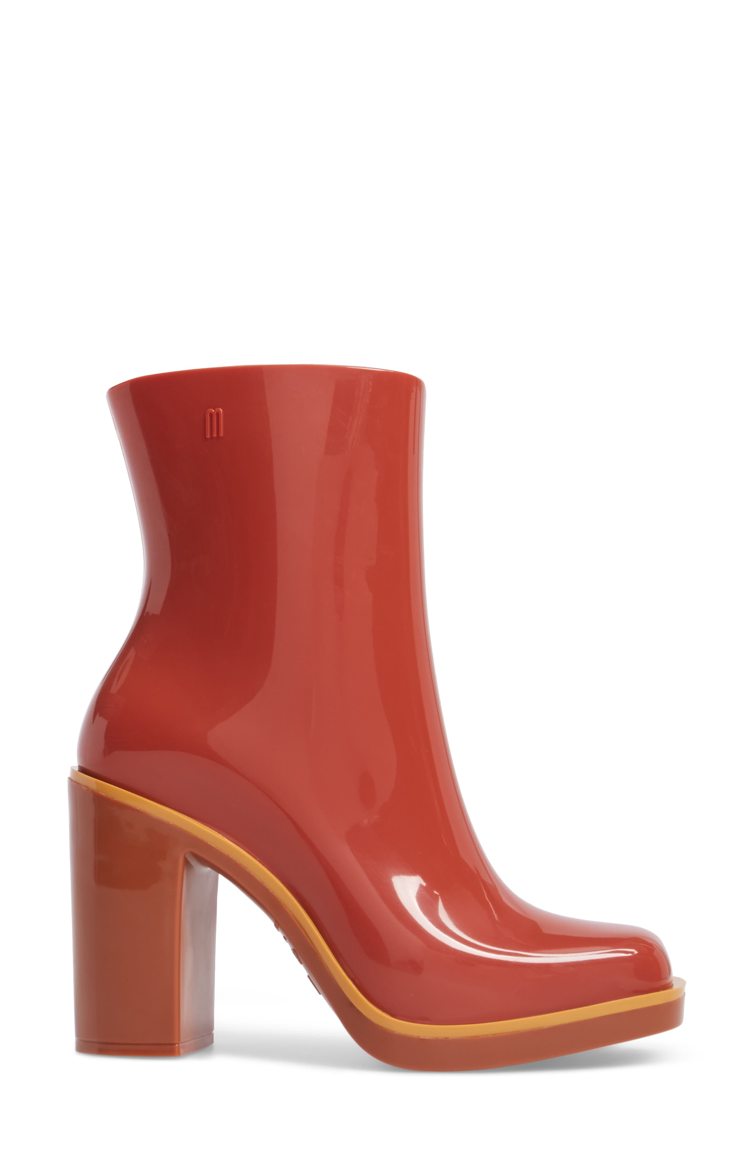 Classic Rain Boot,                             Alternate thumbnail 9, color,