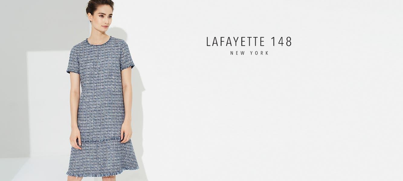 c/womens-lafayette-148-new-york?campaign=0409lafayettebb&jid=J009163-4915&cid=8my1y&cm_sp=merch-_-designer_4915_J009163-_-brandlandingpage_all_P01_shop&;