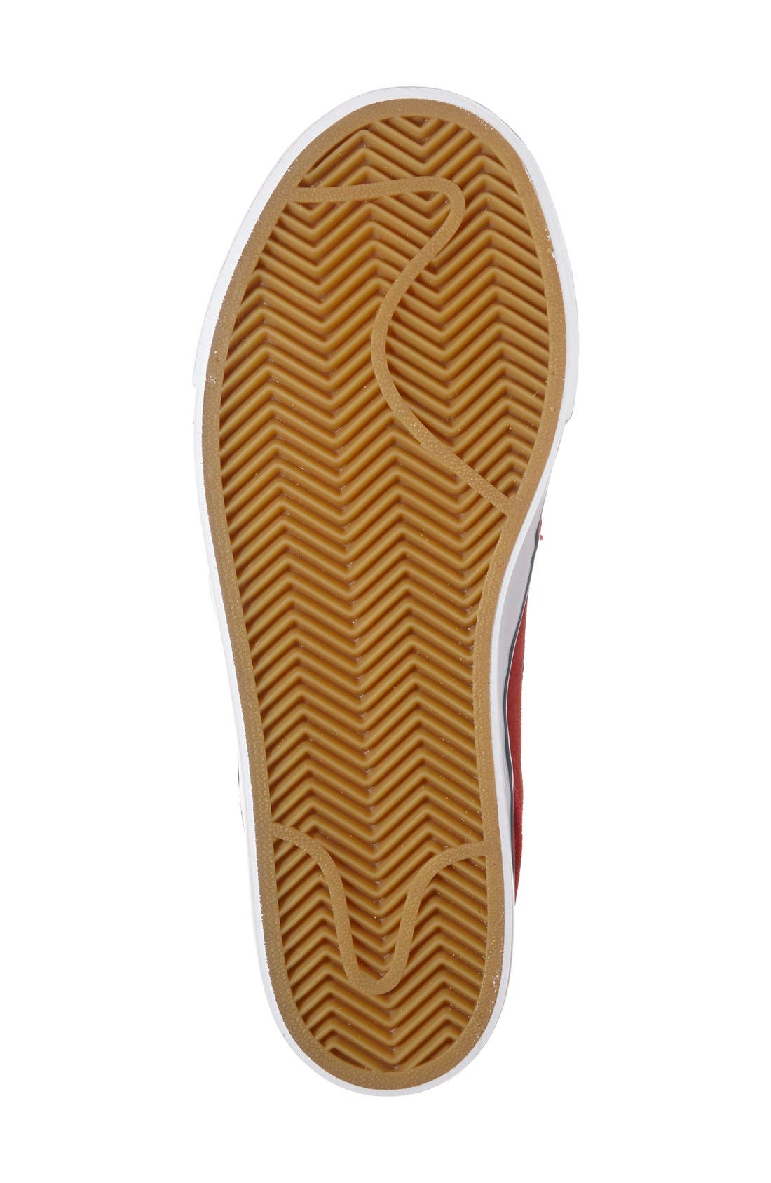 'Stefan Janoski' Sneaker,                             Alternate thumbnail 28, color,