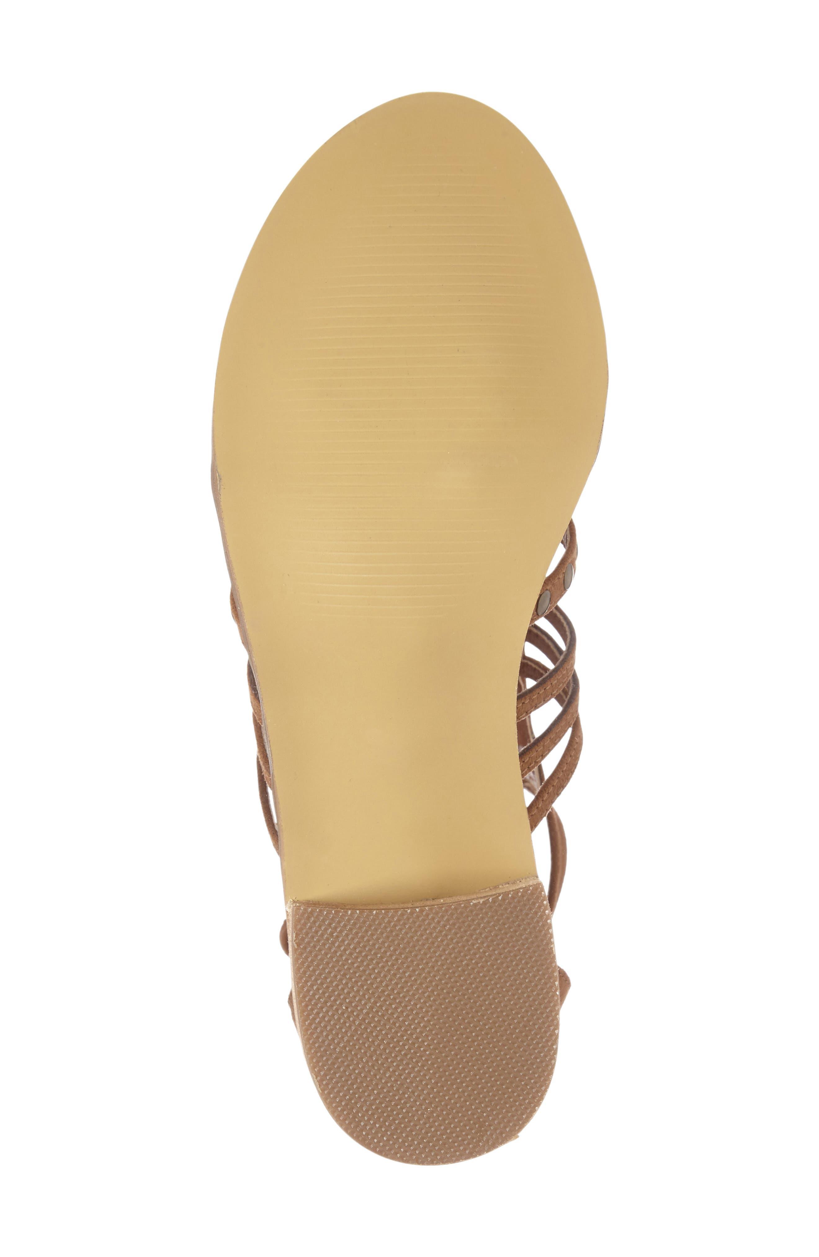 Matisse Essence Sandal,                             Alternate thumbnail 11, color,