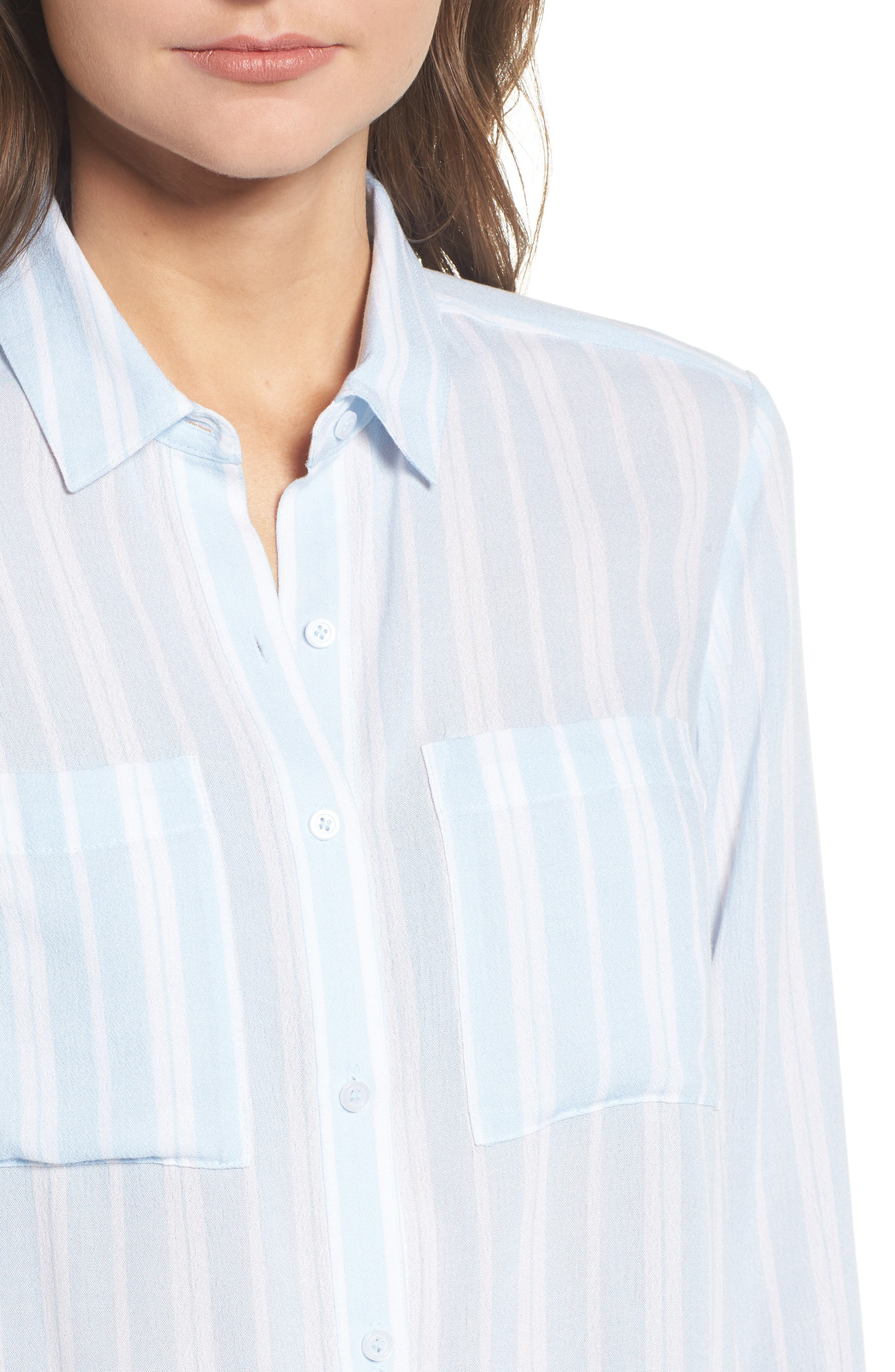 The Perfect Shirt,                             Alternate thumbnail 32, color,