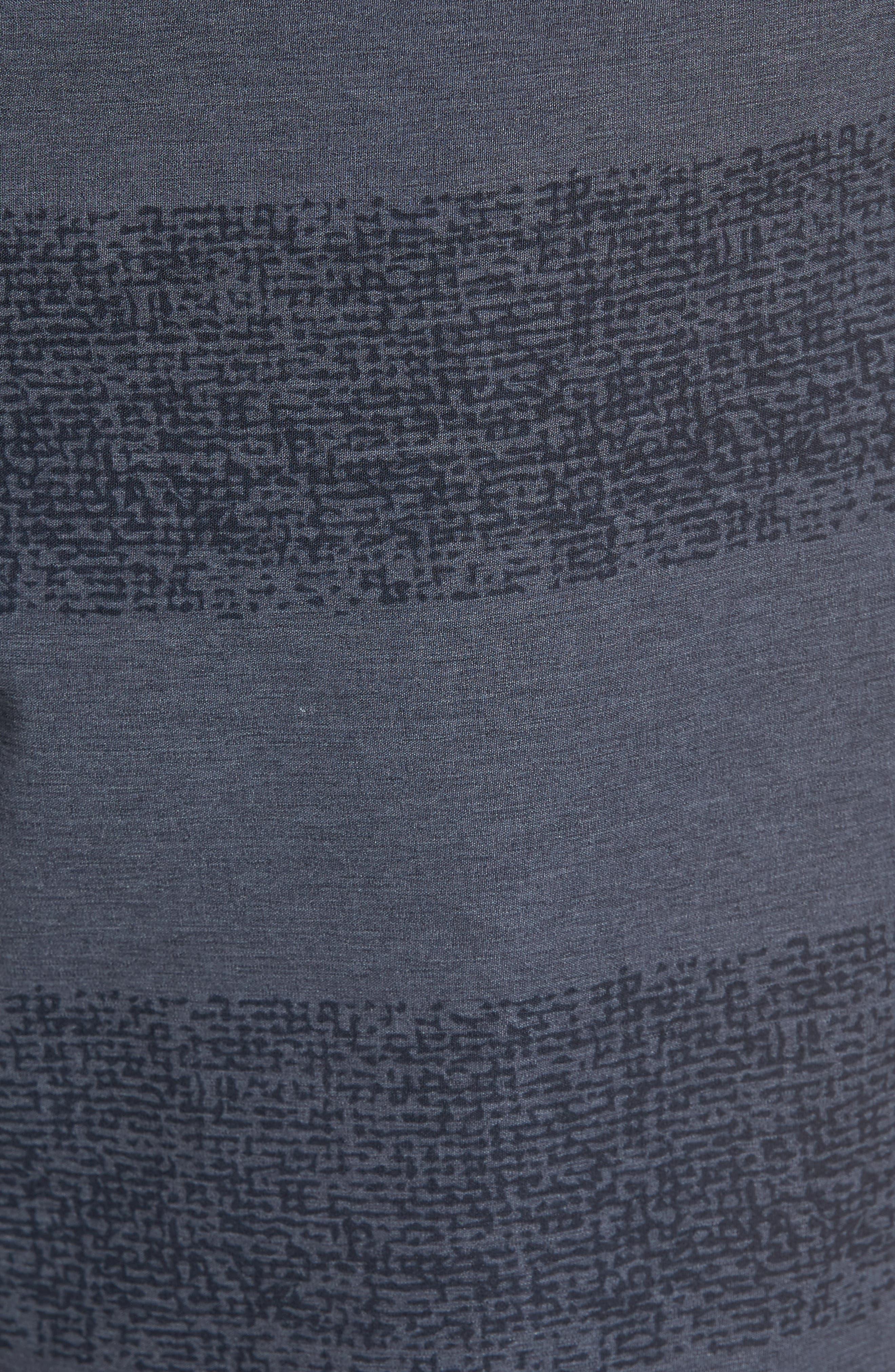 Banks Shorts,                             Alternate thumbnail 5, color,                             415