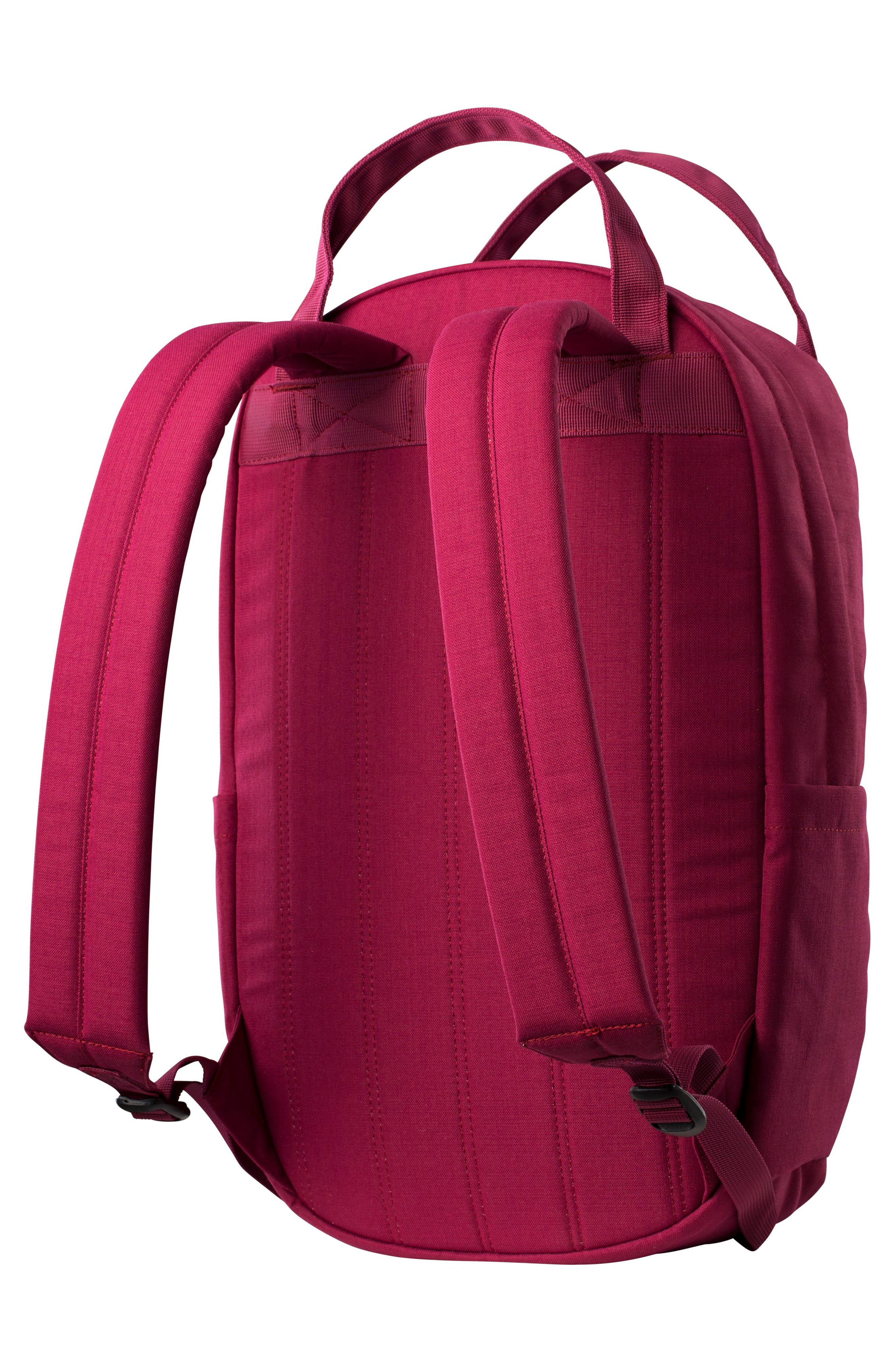 Oslo Backpack,                             Alternate thumbnail 12, color,