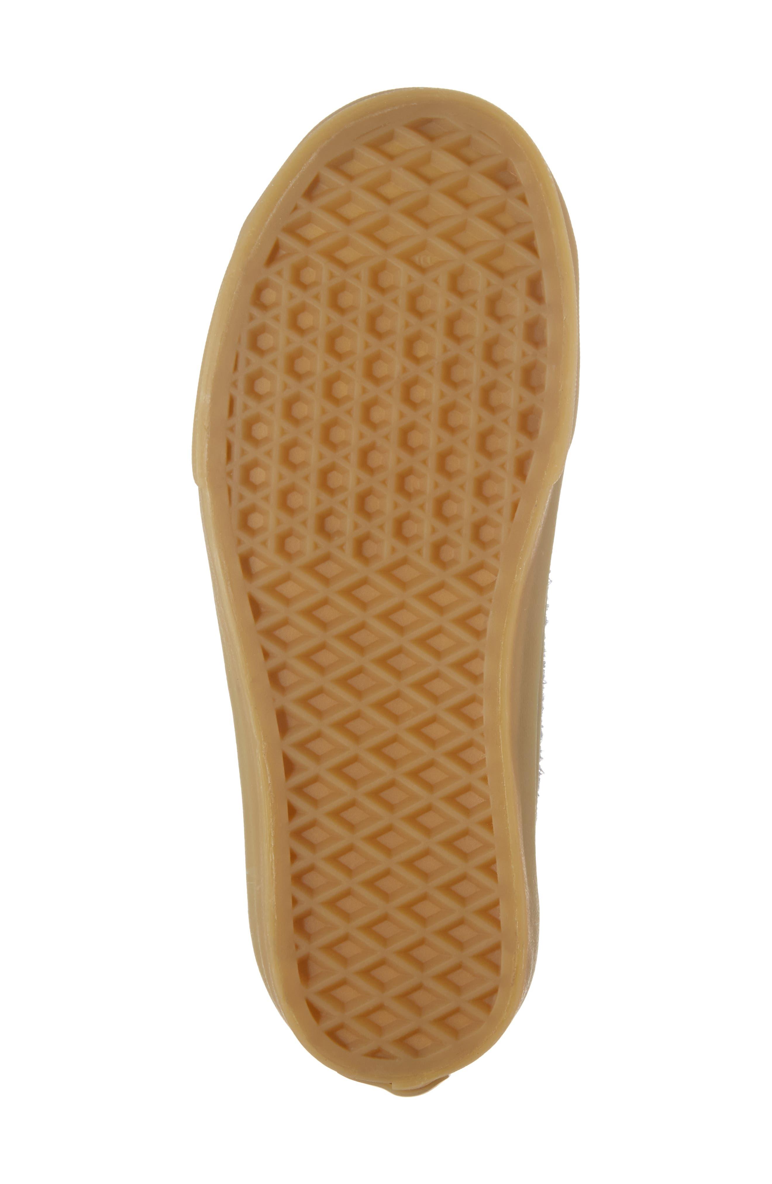 Style 23 V Sneaker,                             Alternate thumbnail 46, color,