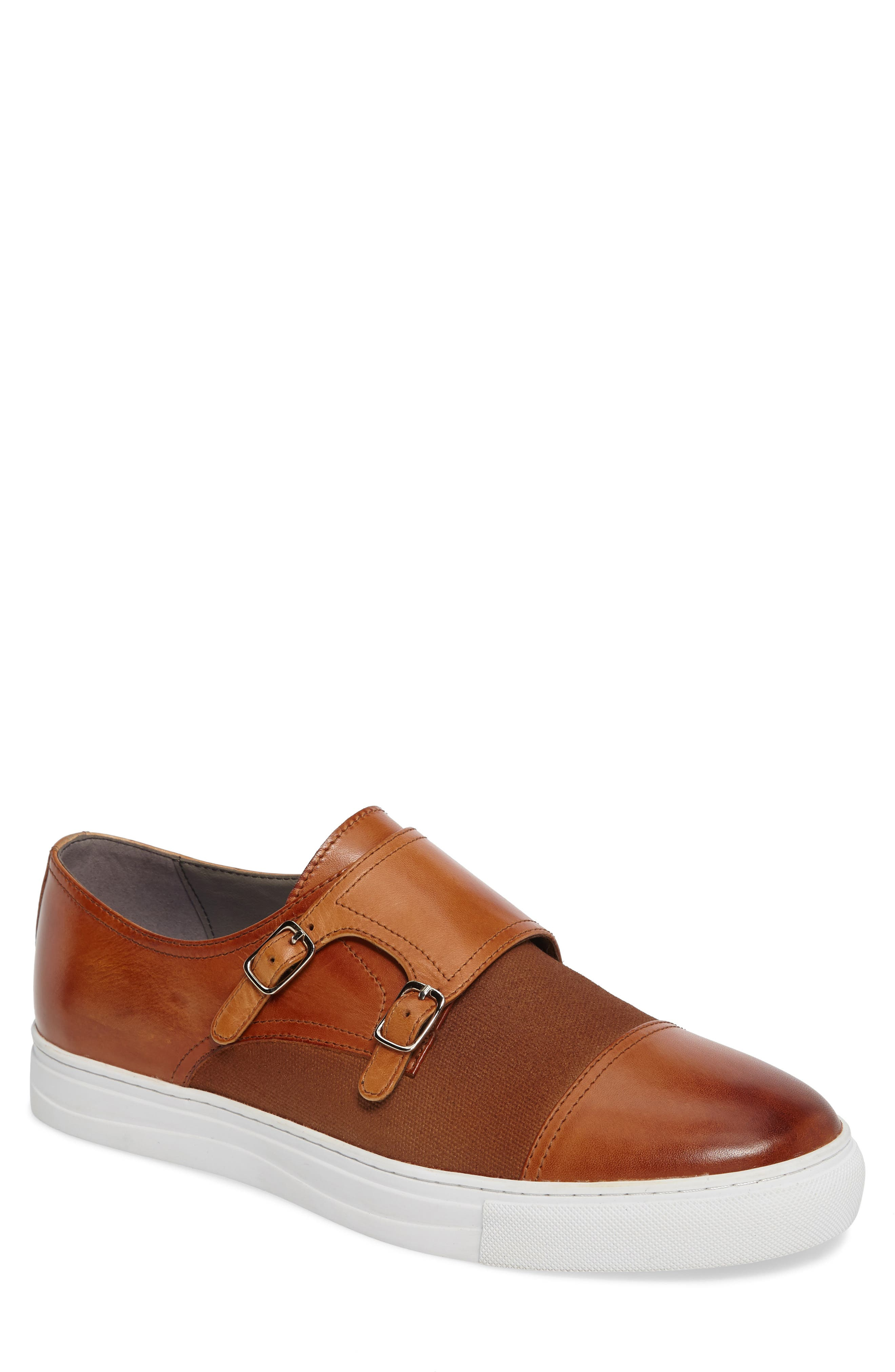 Finchley Sneaker,                         Main,                         color, 211
