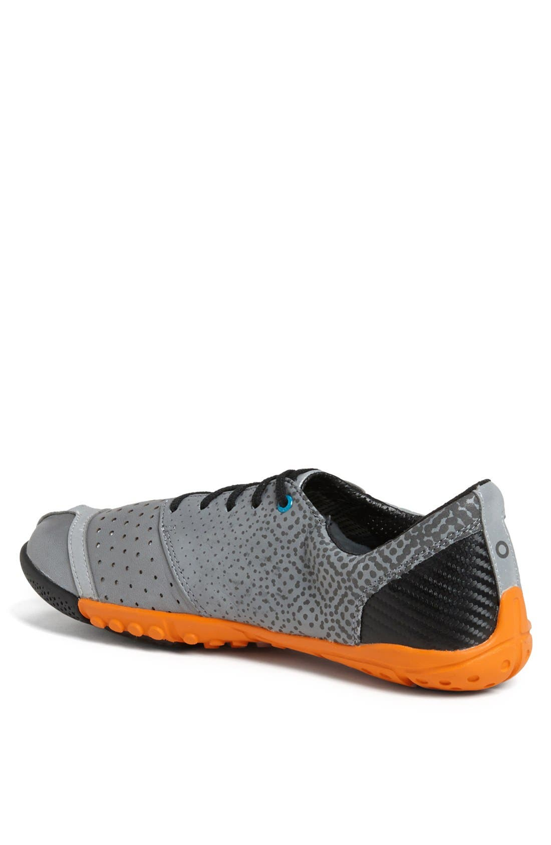 SKORA,                             'CORE' Running Shoe,                             Alternate thumbnail 2, color,                             020