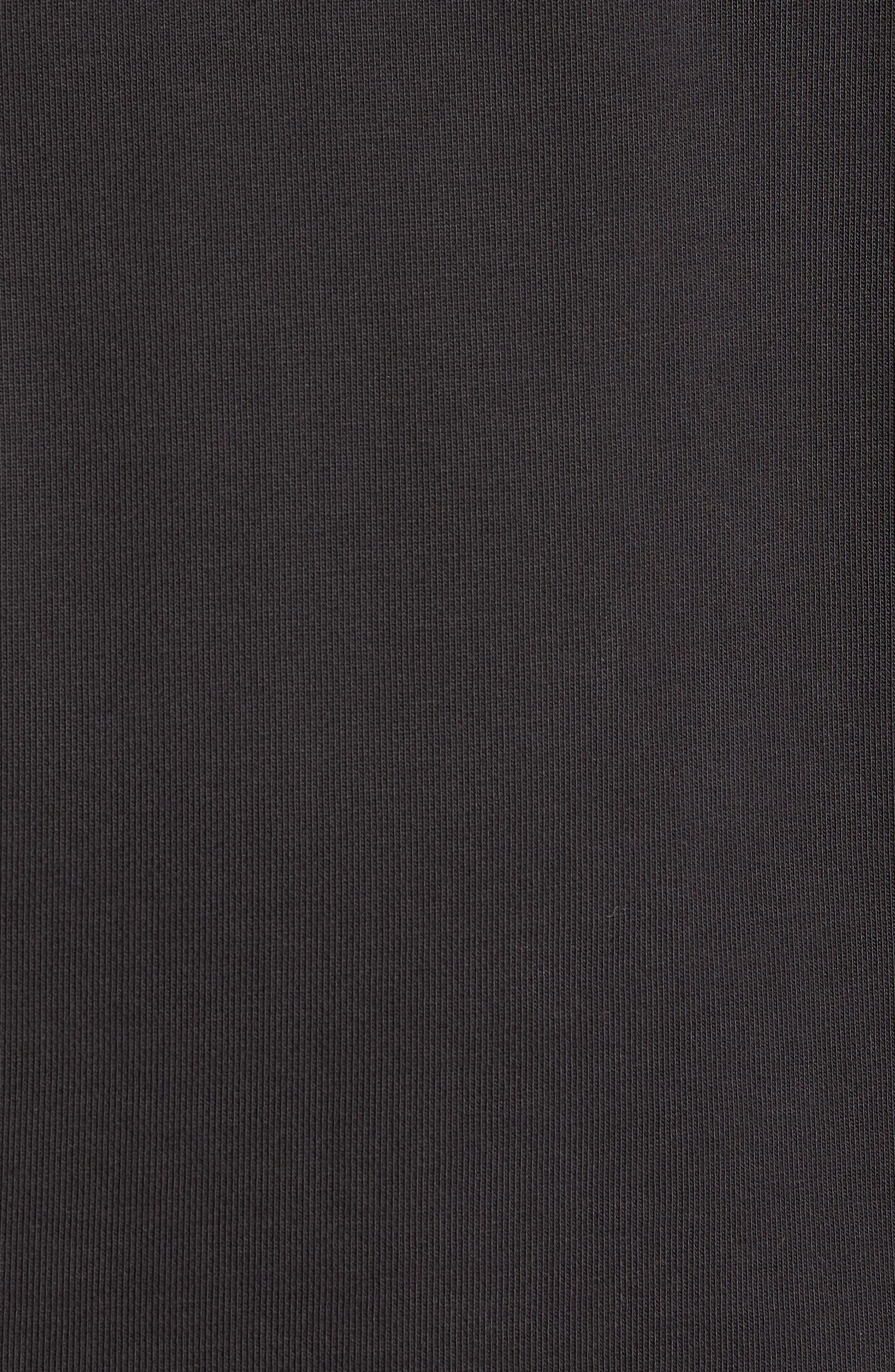 Bowery NY Sweatshirt,                             Alternate thumbnail 5, color,                             001
