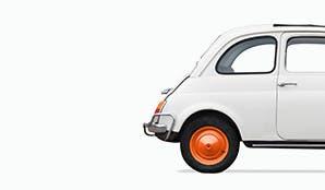 buy online pick up in store curbside pickup