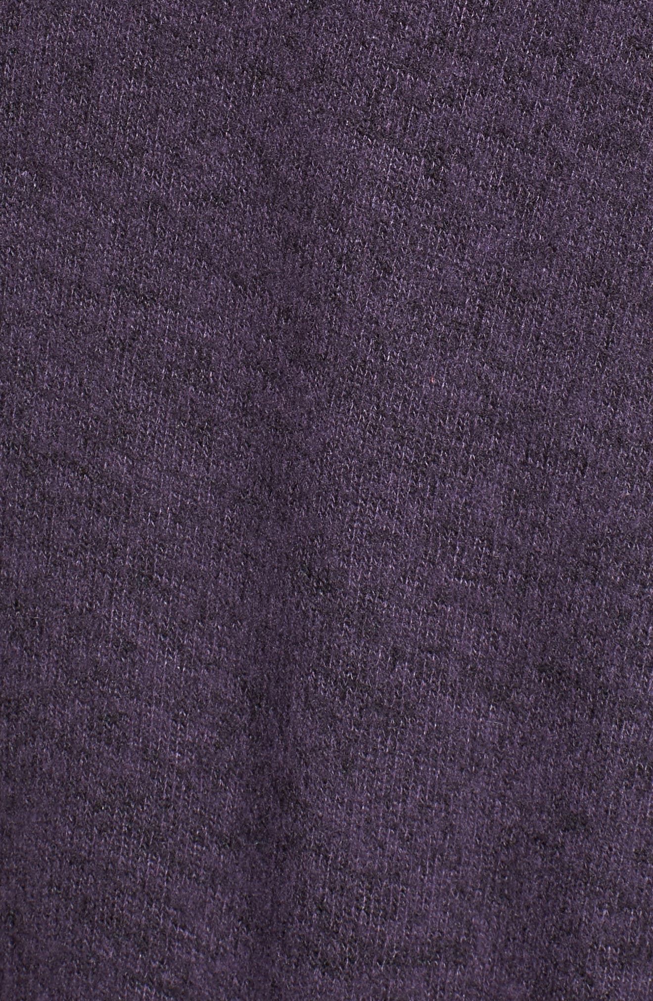 Cozy Ribbed Cardigan,                             Alternate thumbnail 29, color,