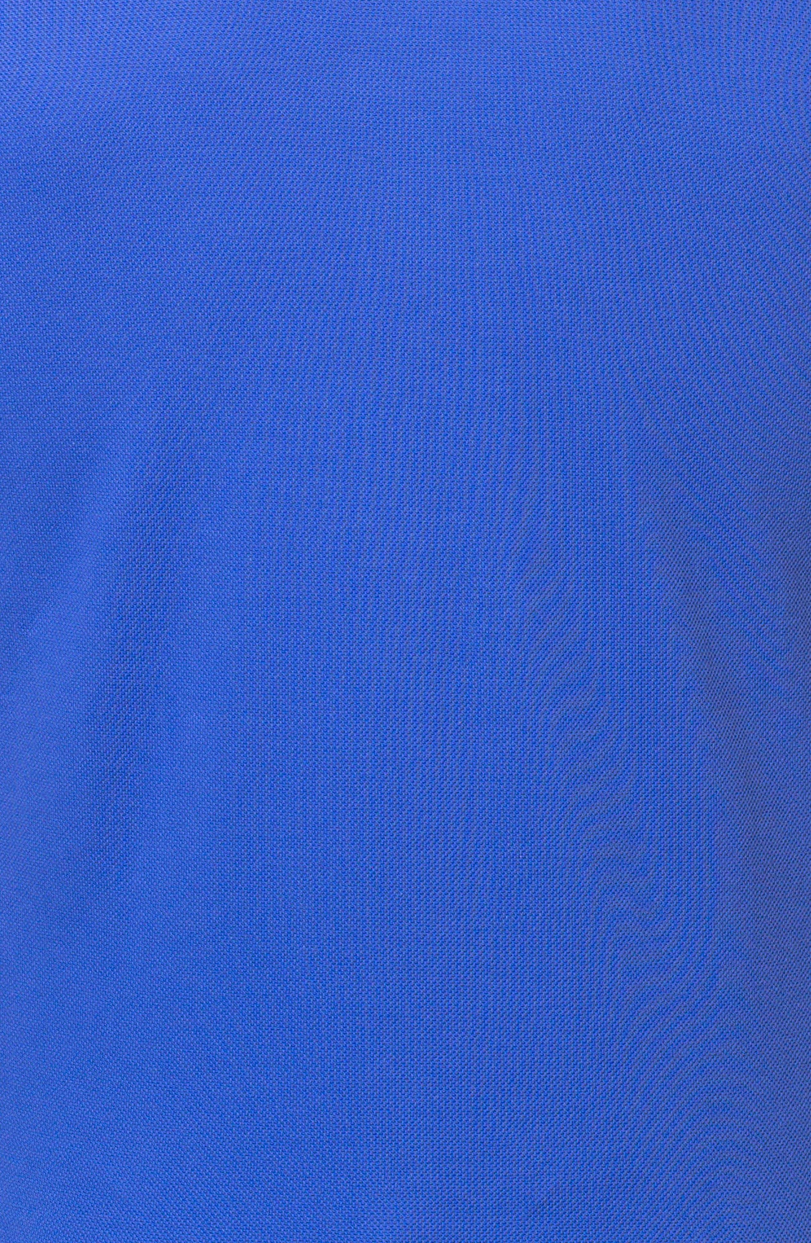 MACEOO,                             Piqué Polo,                             Alternate thumbnail 3, color,                             420