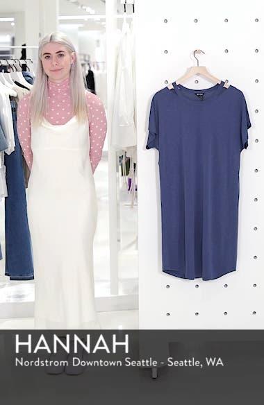 Open Road Dress, sales video thumbnail
