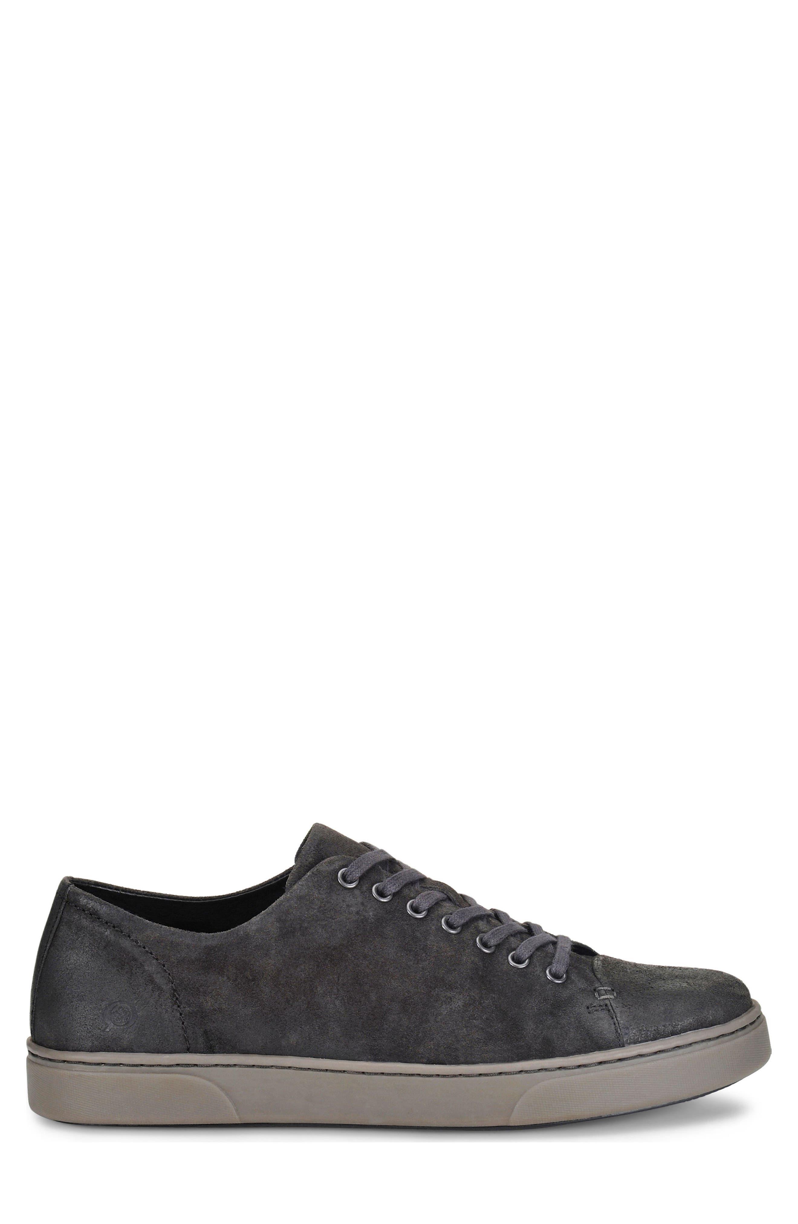 'Bayne' Cap Toe Sneaker,                             Alternate thumbnail 22, color,