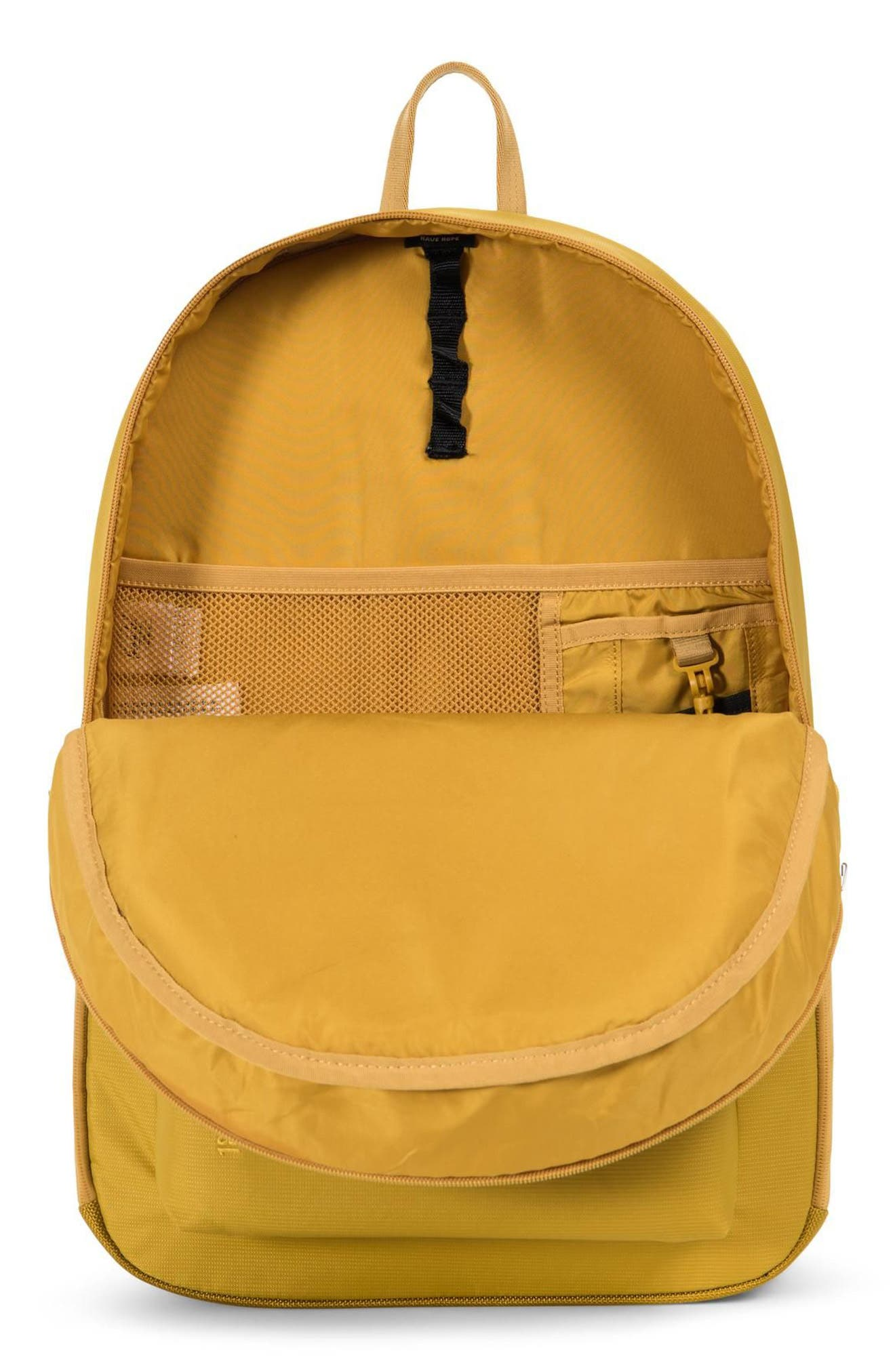 Rundle Trail Backpack,                             Alternate thumbnail 21, color,