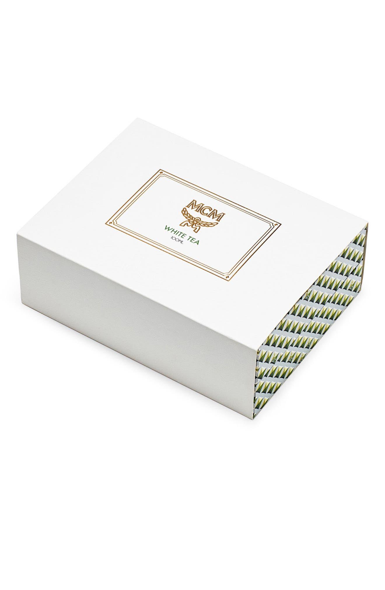 White Tea Perfume,                             Alternate thumbnail 2, color,                             000