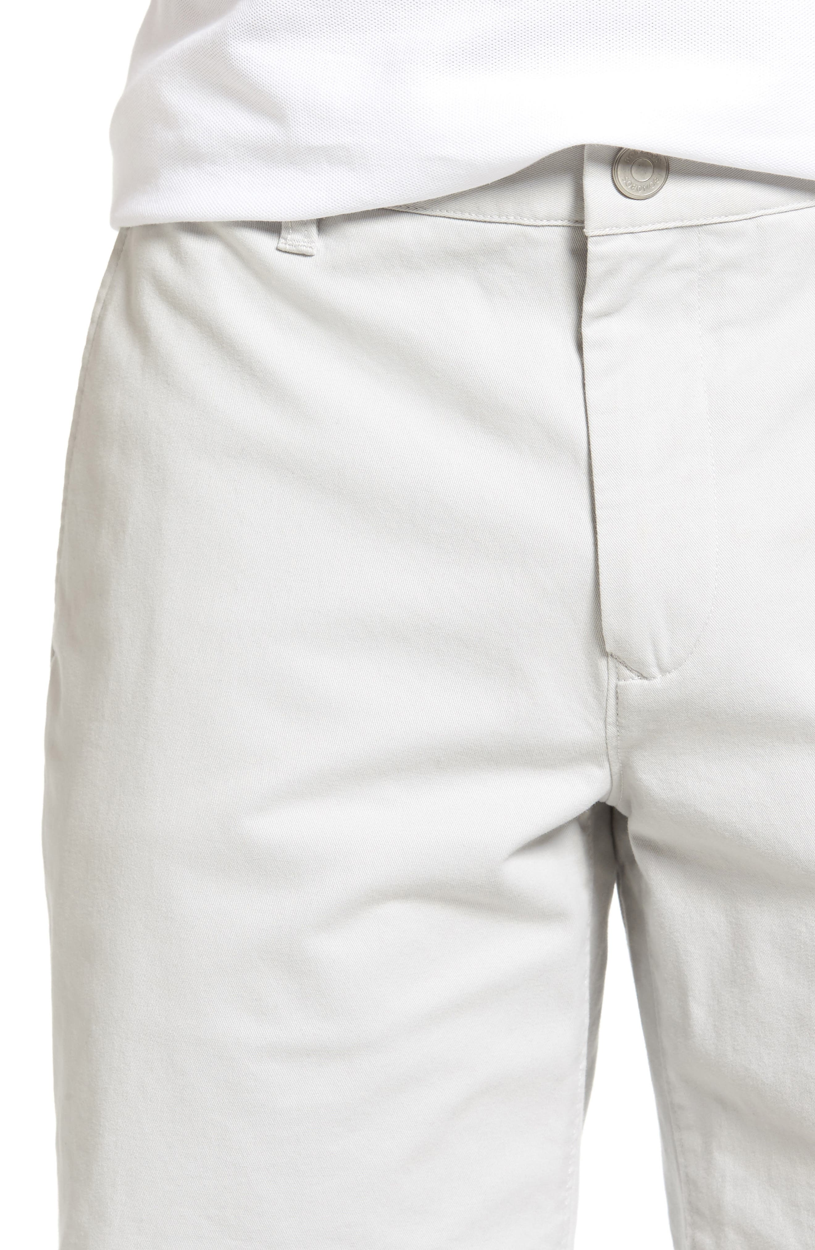 Stretch Washed Chino 7-Inch Shorts,                             Alternate thumbnail 80, color,