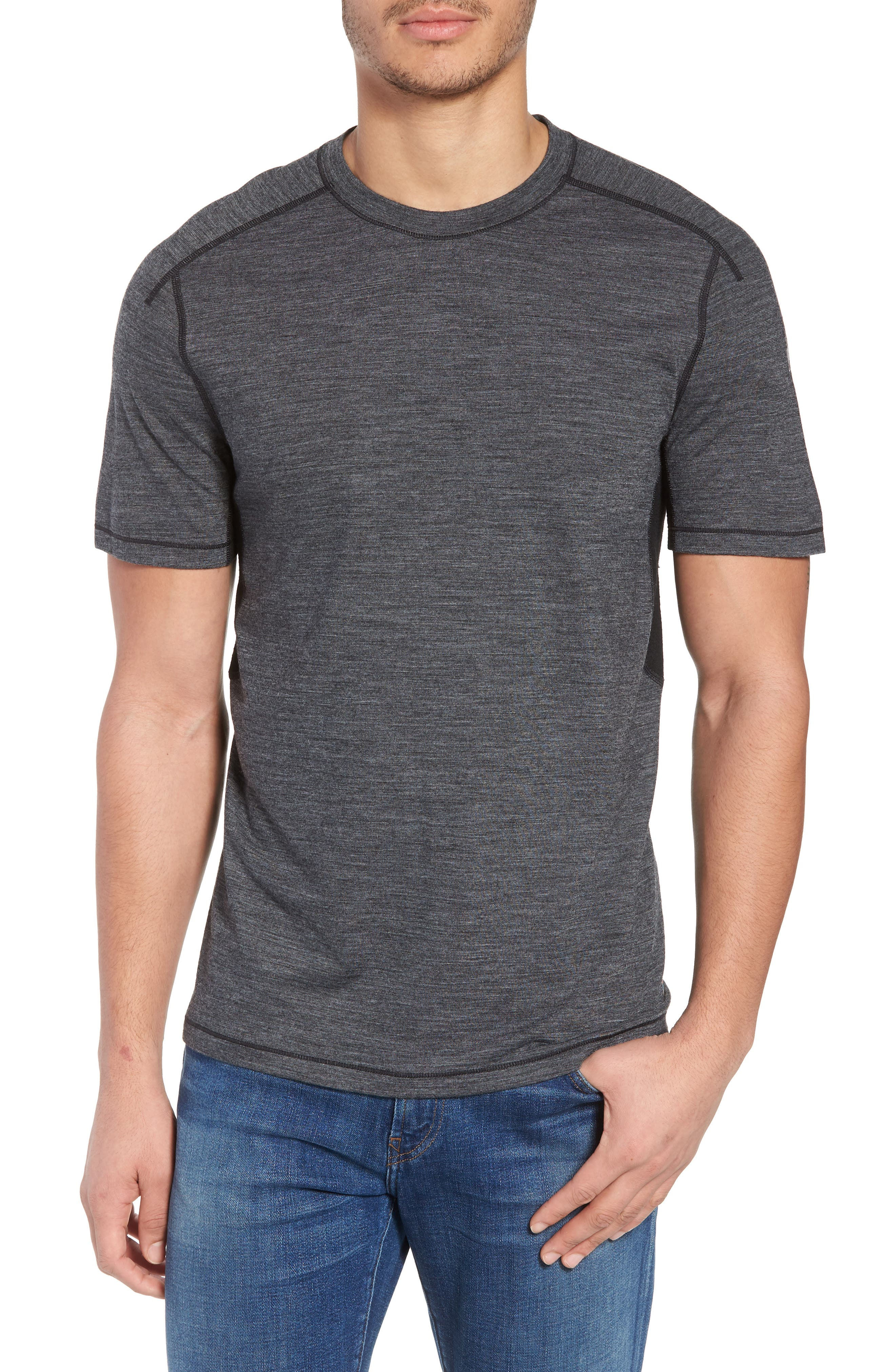 PhD<sup>®</sup> Ultra-Light T-Shirt,                             Main thumbnail 1, color,                             020