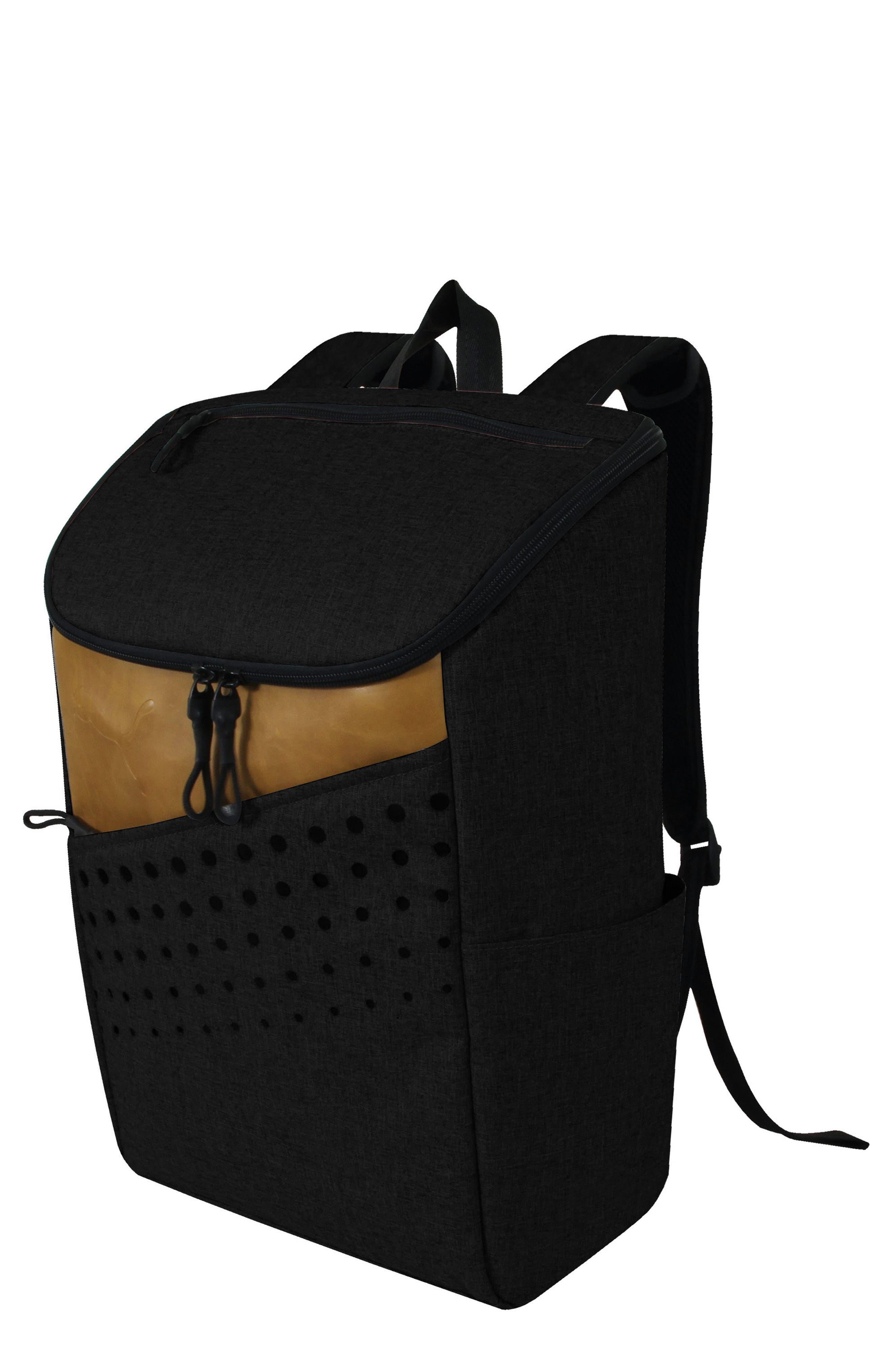 Dominator Backpack,                         Main,                         color, 001