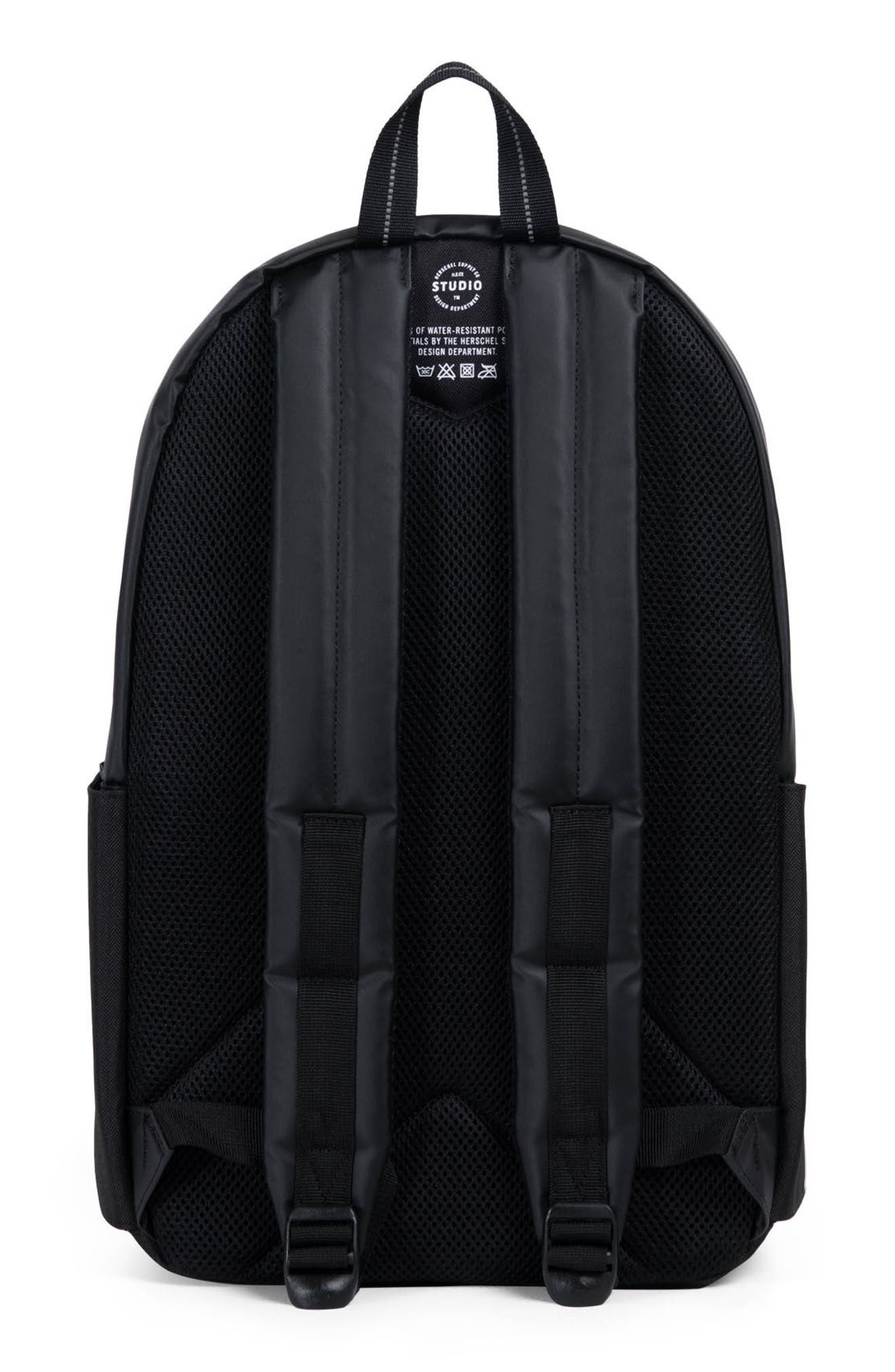 Parker Studio Collection Backpack,                             Alternate thumbnail 16, color,