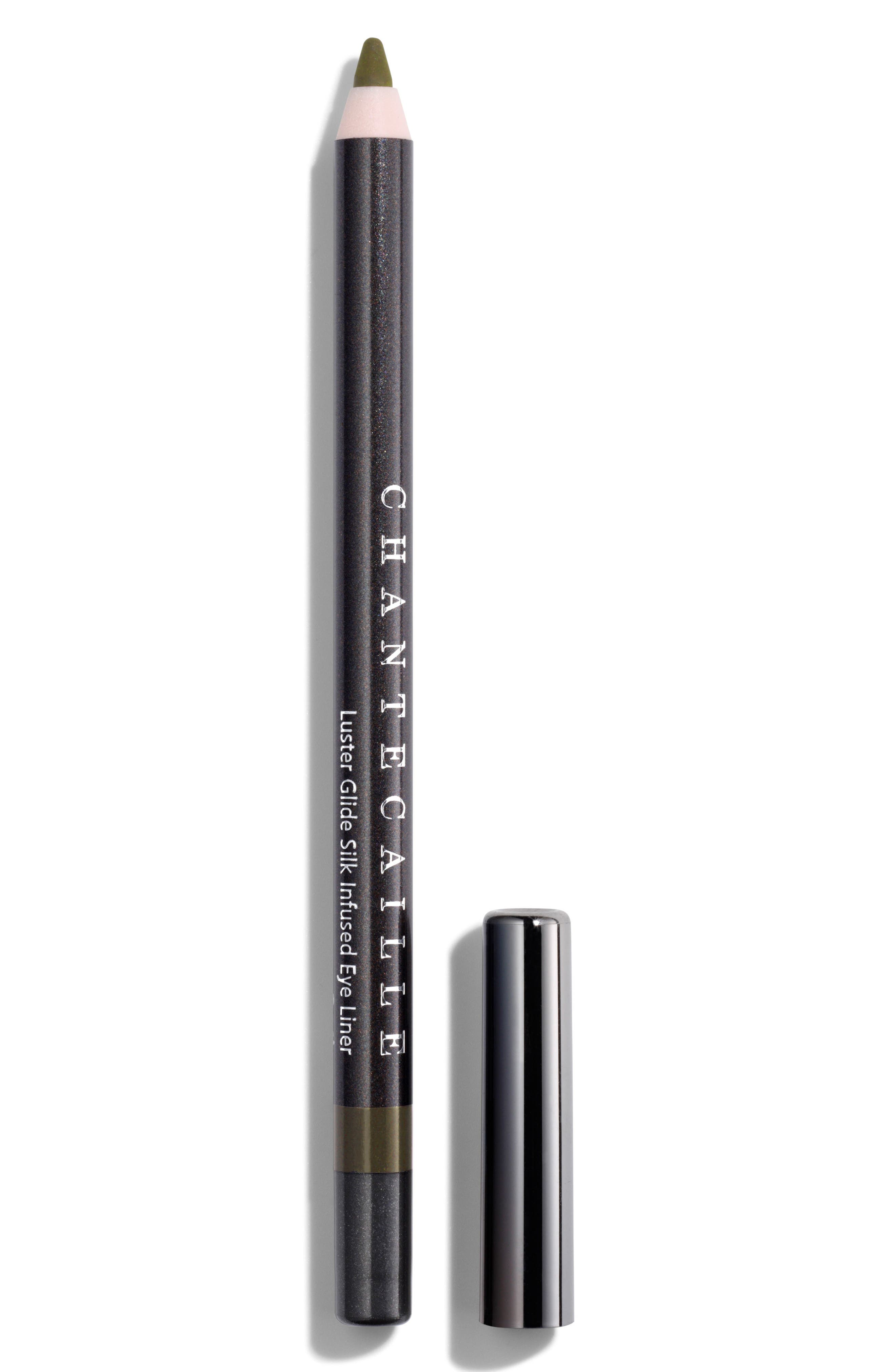 Chantecaille Luster Glide Silk Infused Eyeliner -
