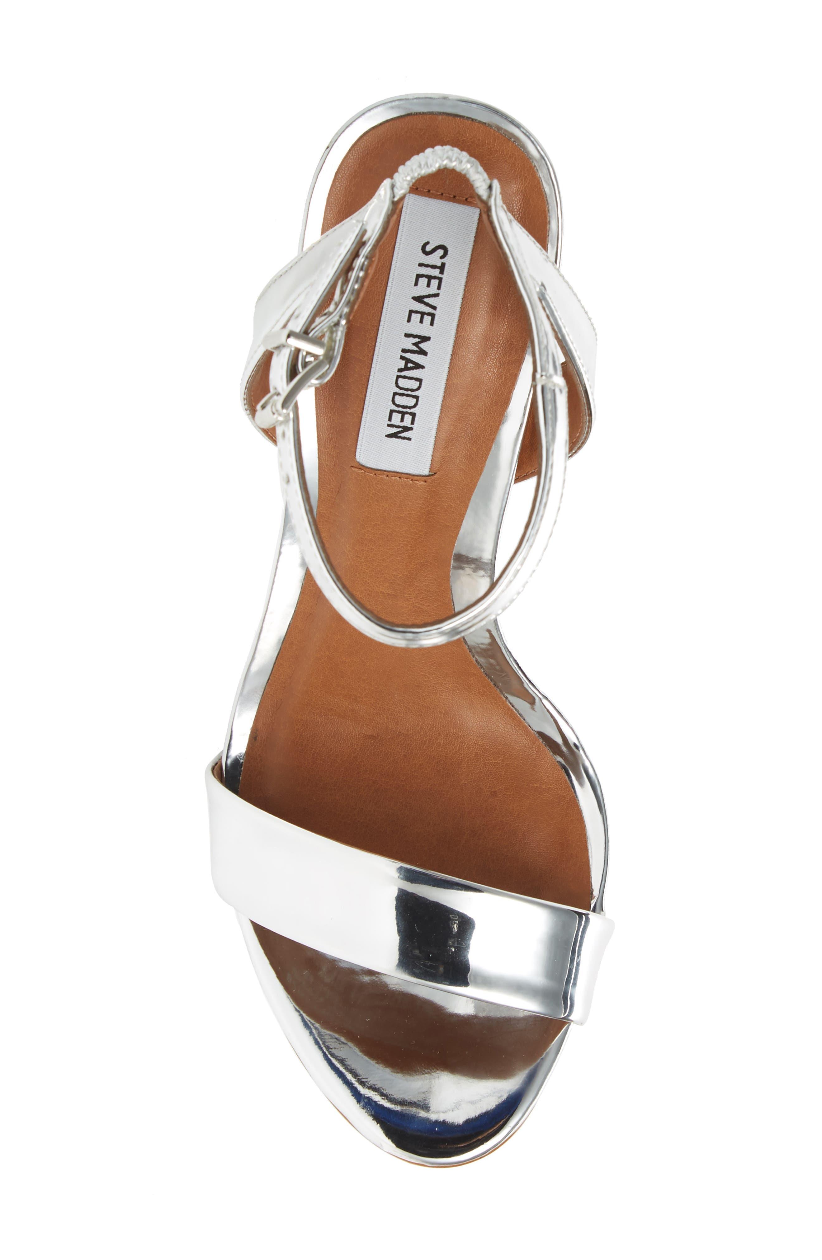 Landen Ankle Strap Sandal,                             Alternate thumbnail 71, color,