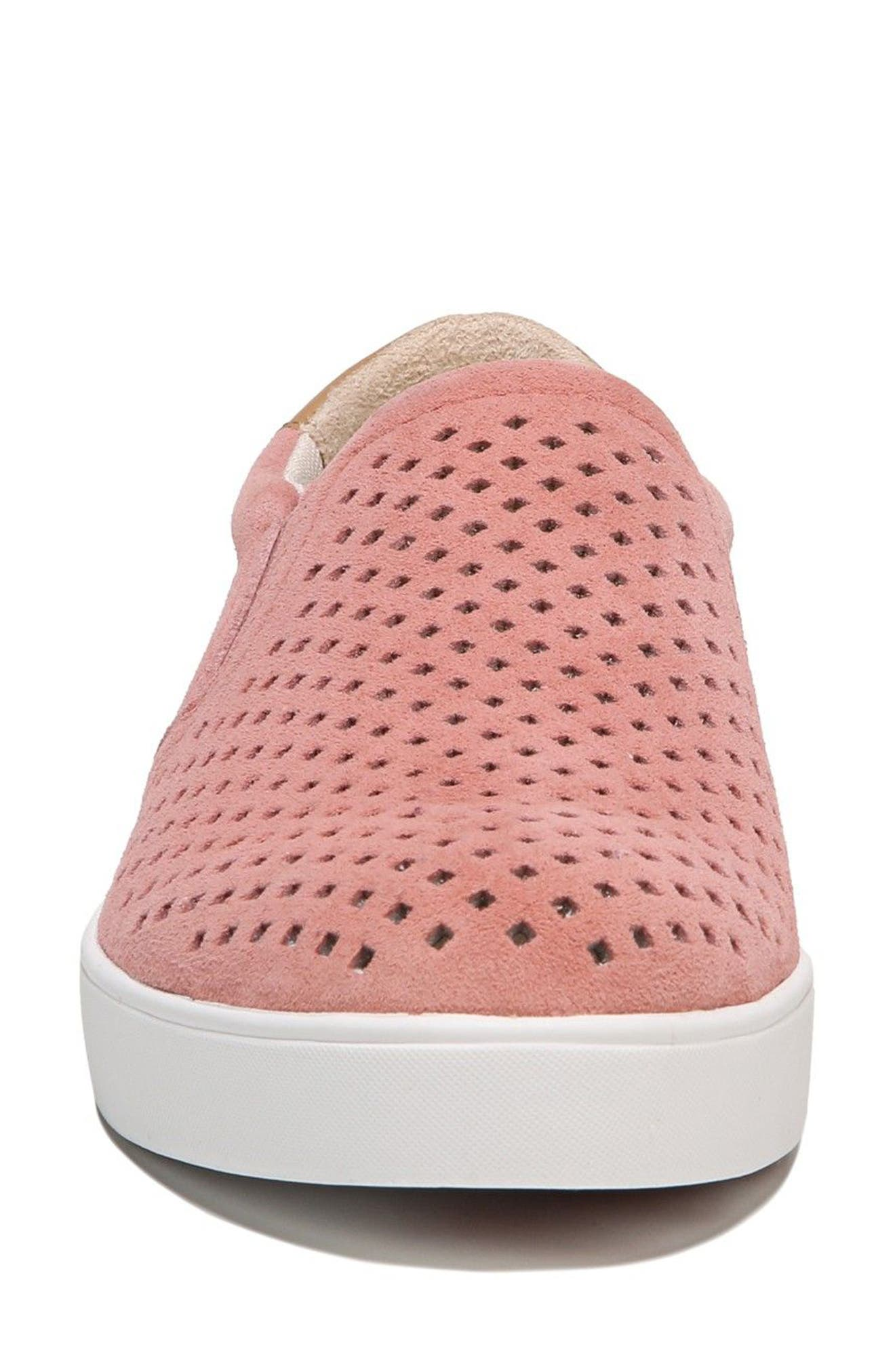 Original Collection 'Scout' Slip On Sneaker,                             Alternate thumbnail 106, color,