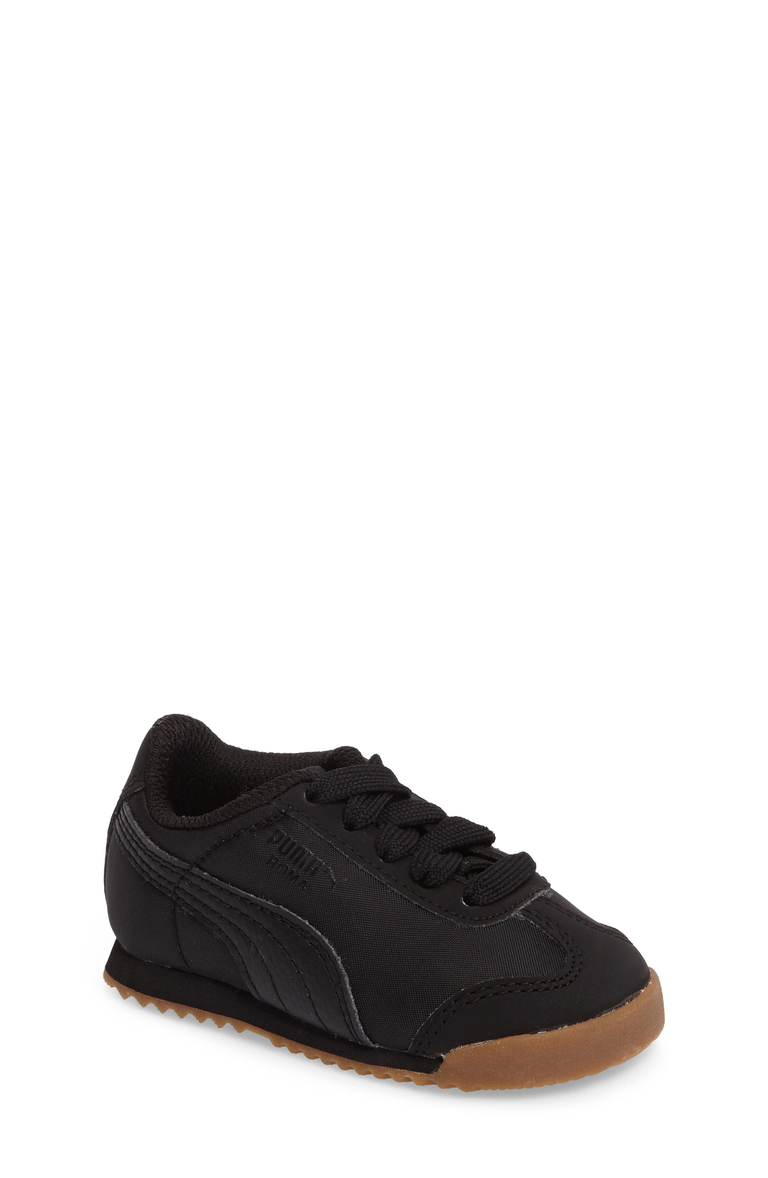 Roma Basic Summer Sneaker,                             Main thumbnail 1, color,