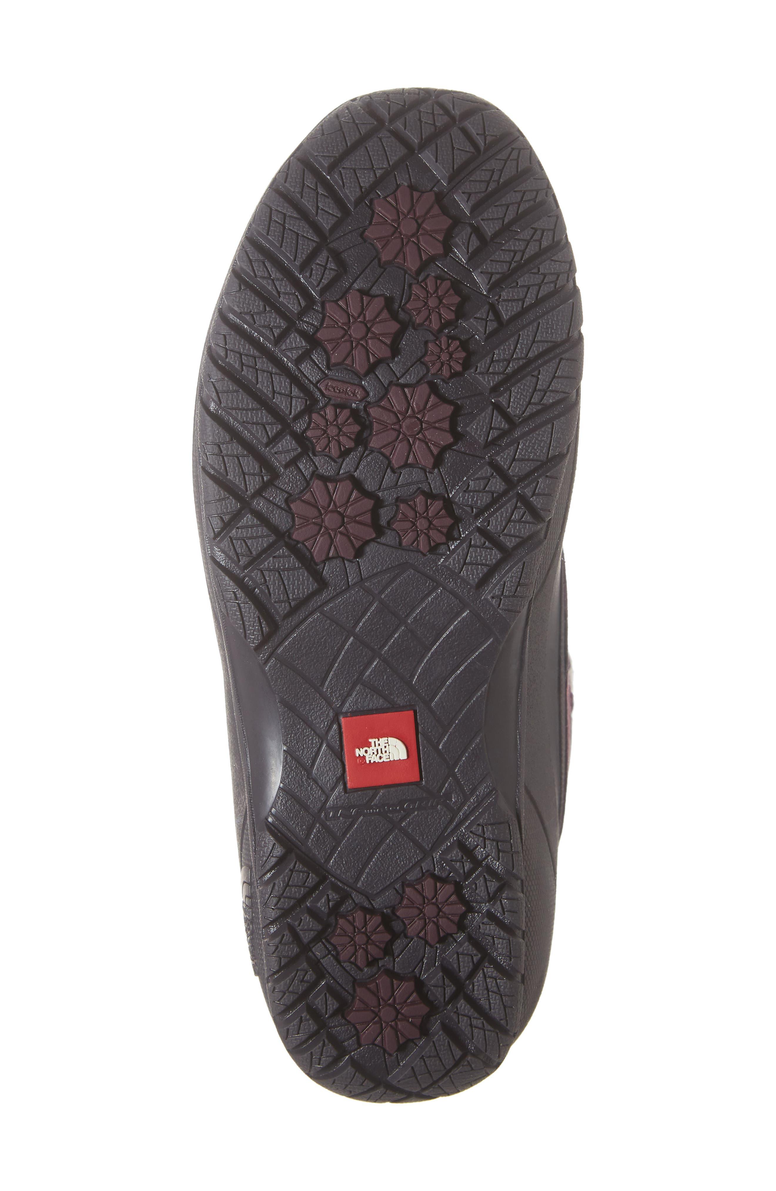 Shellista II Waterproof Boot,                             Alternate thumbnail 6, color,                             930