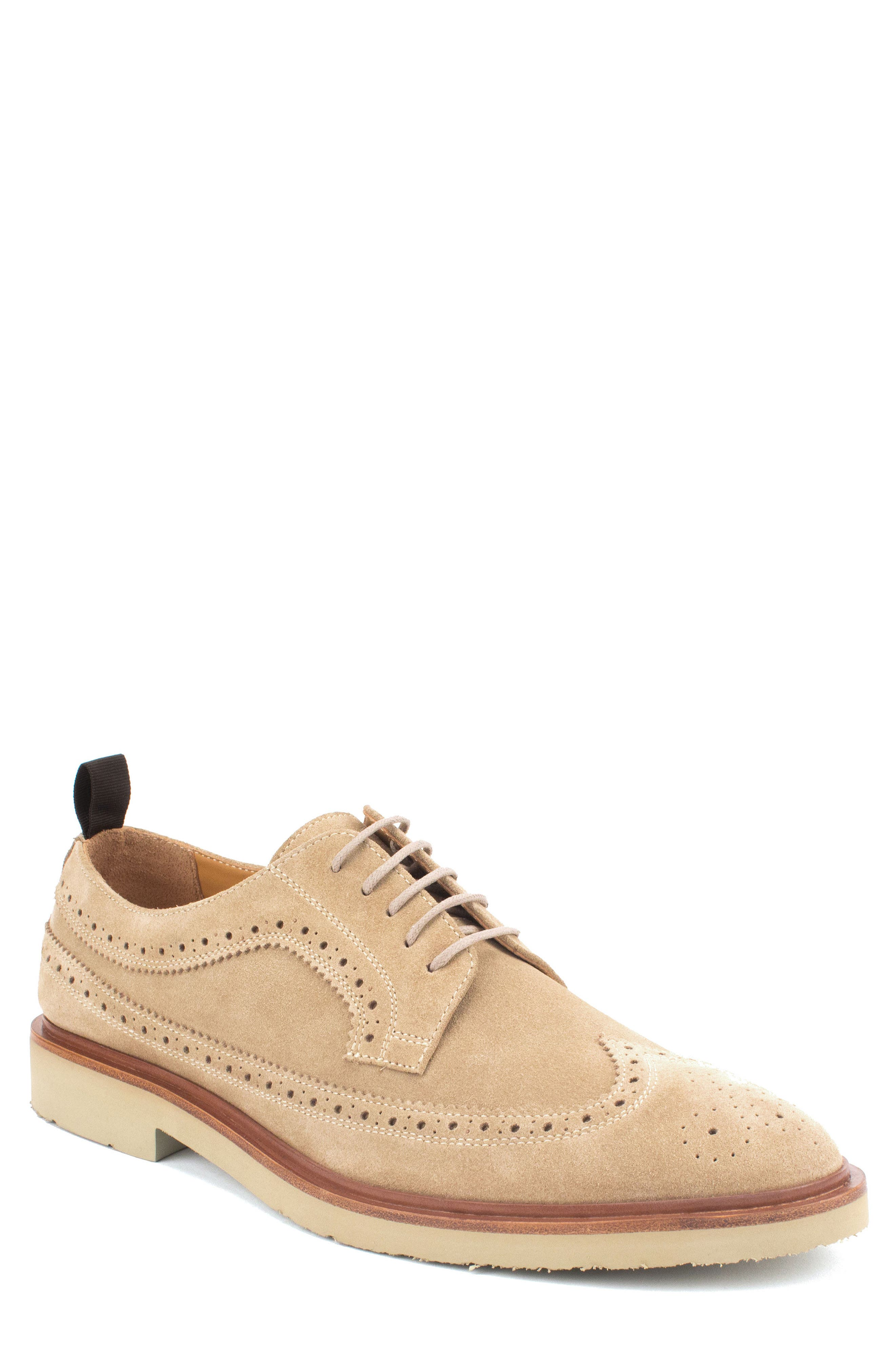 7880d6905cb Gordon Rush - Men s Casual Fashion Shoes and Sneakers