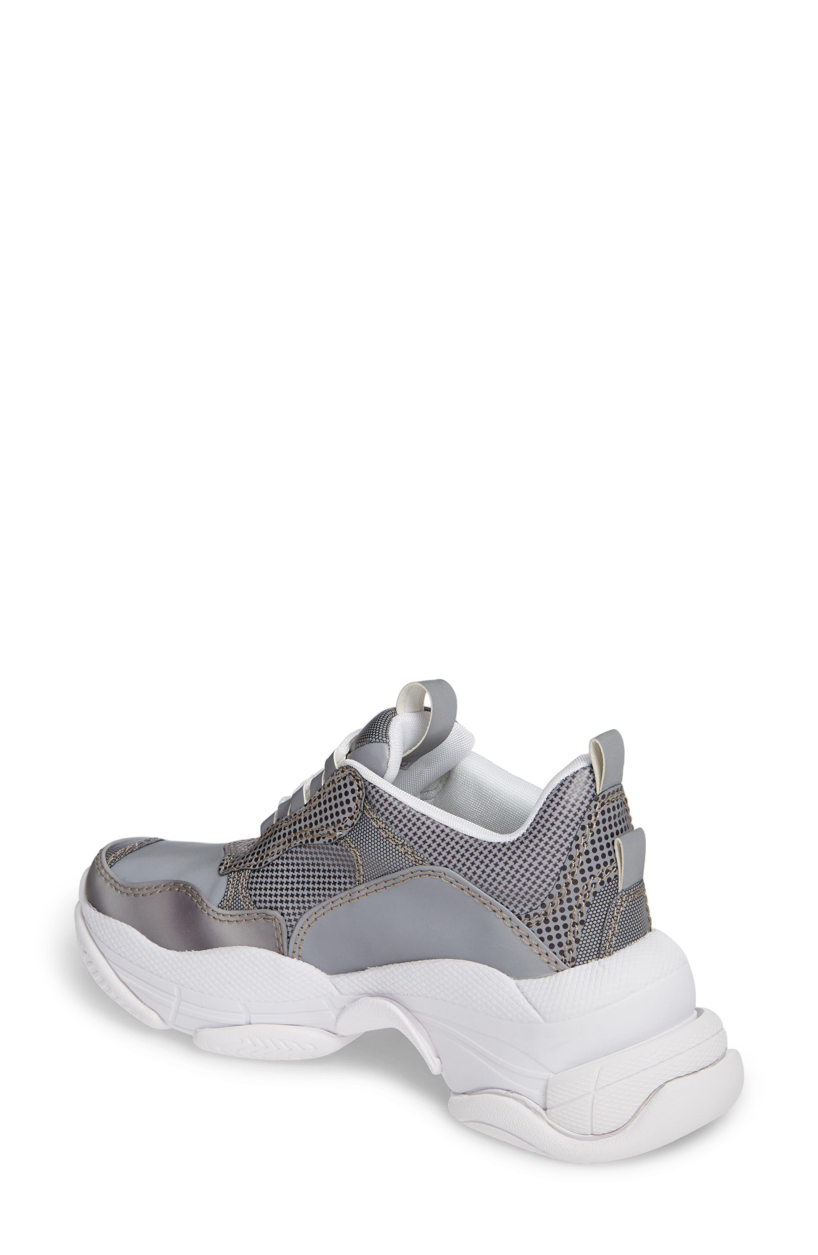 Lo-Fi Sneaker,                             Alternate thumbnail 2, color,                             020