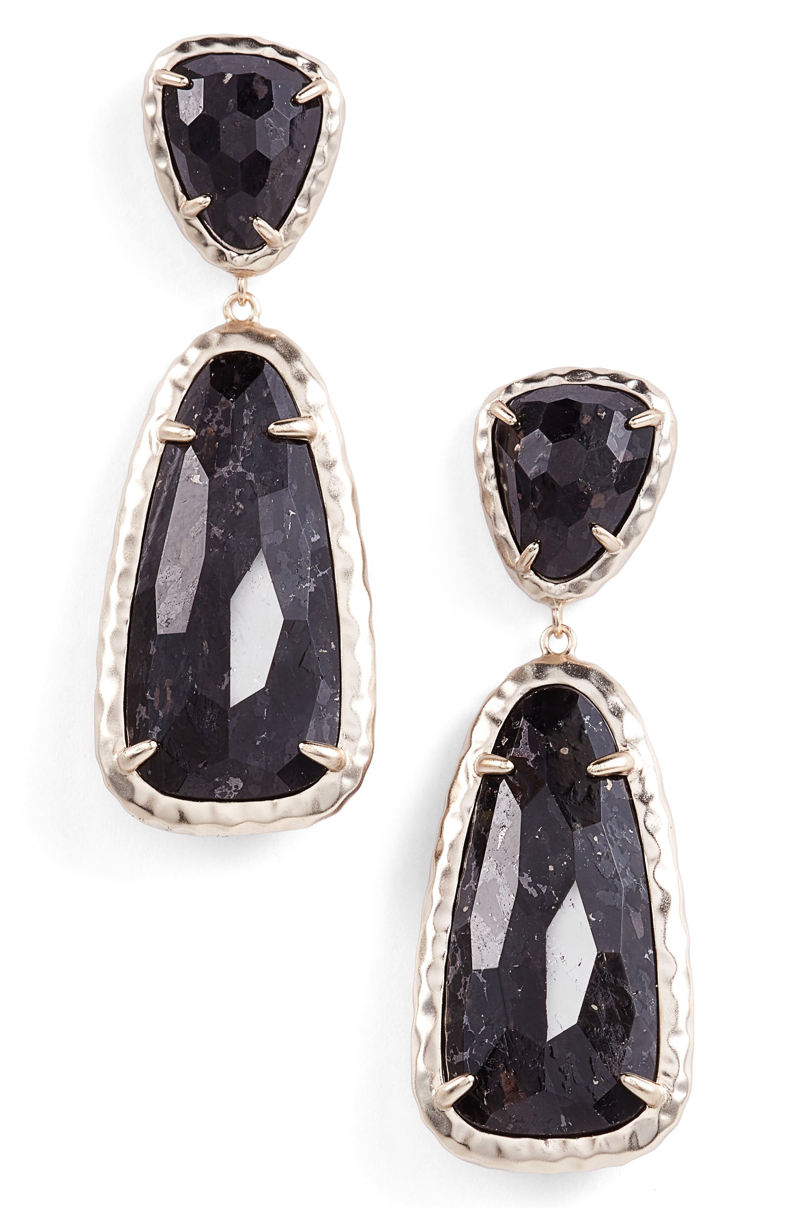 Daria Drop Earrings,                             Main thumbnail 1, color,                             026